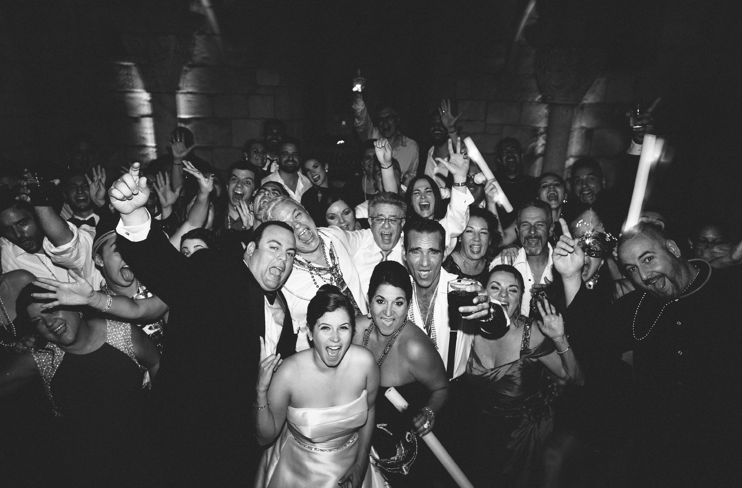 Marelys + Oscar Spanish Monastery Wedding105.jpg
