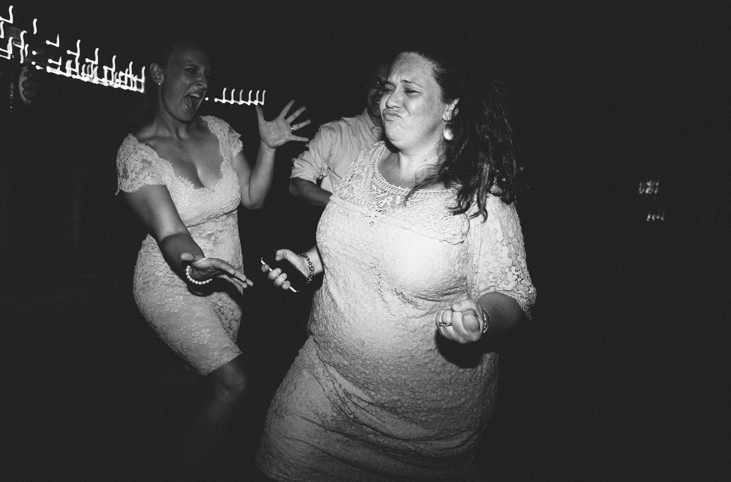 Nicki + Christopher Loxahatchee Backyard Wedding96.jpg