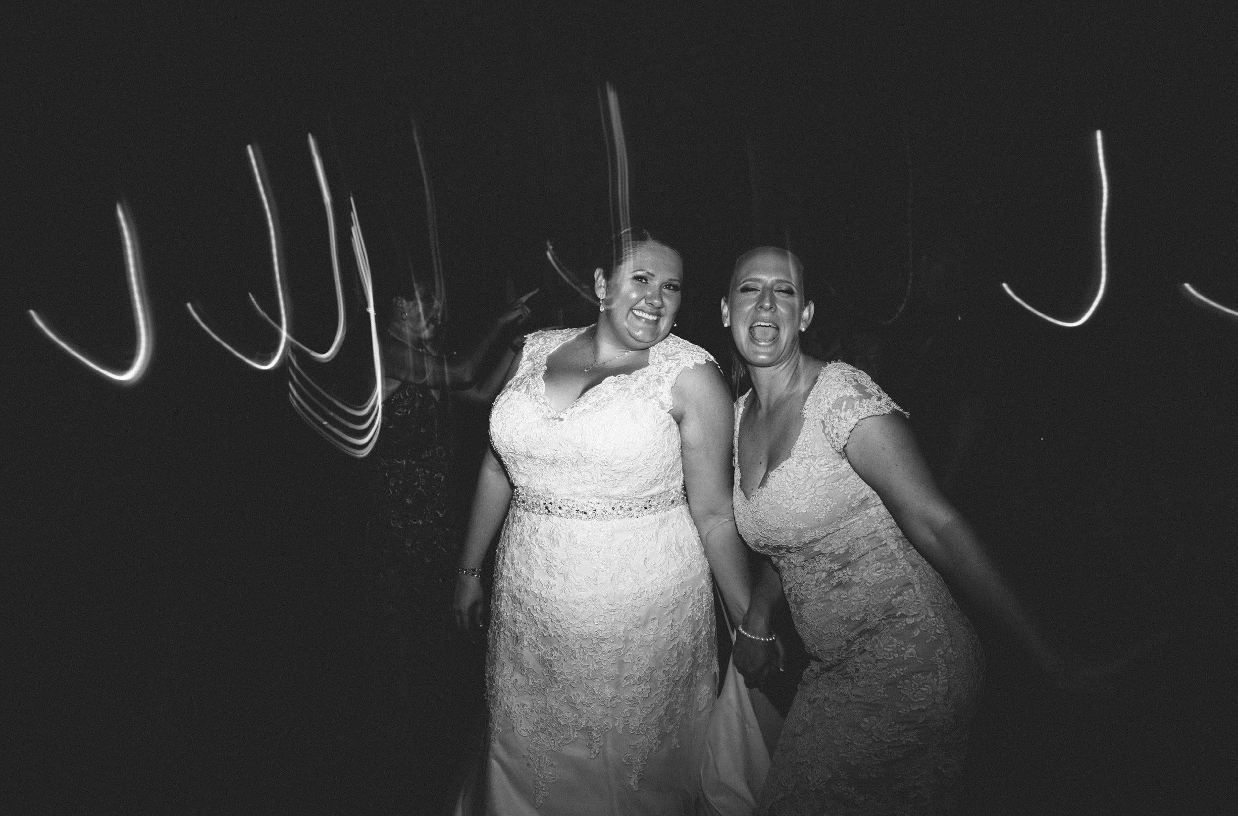 Nicki + Christopher Loxahatchee Backyard Wedding107.jpg