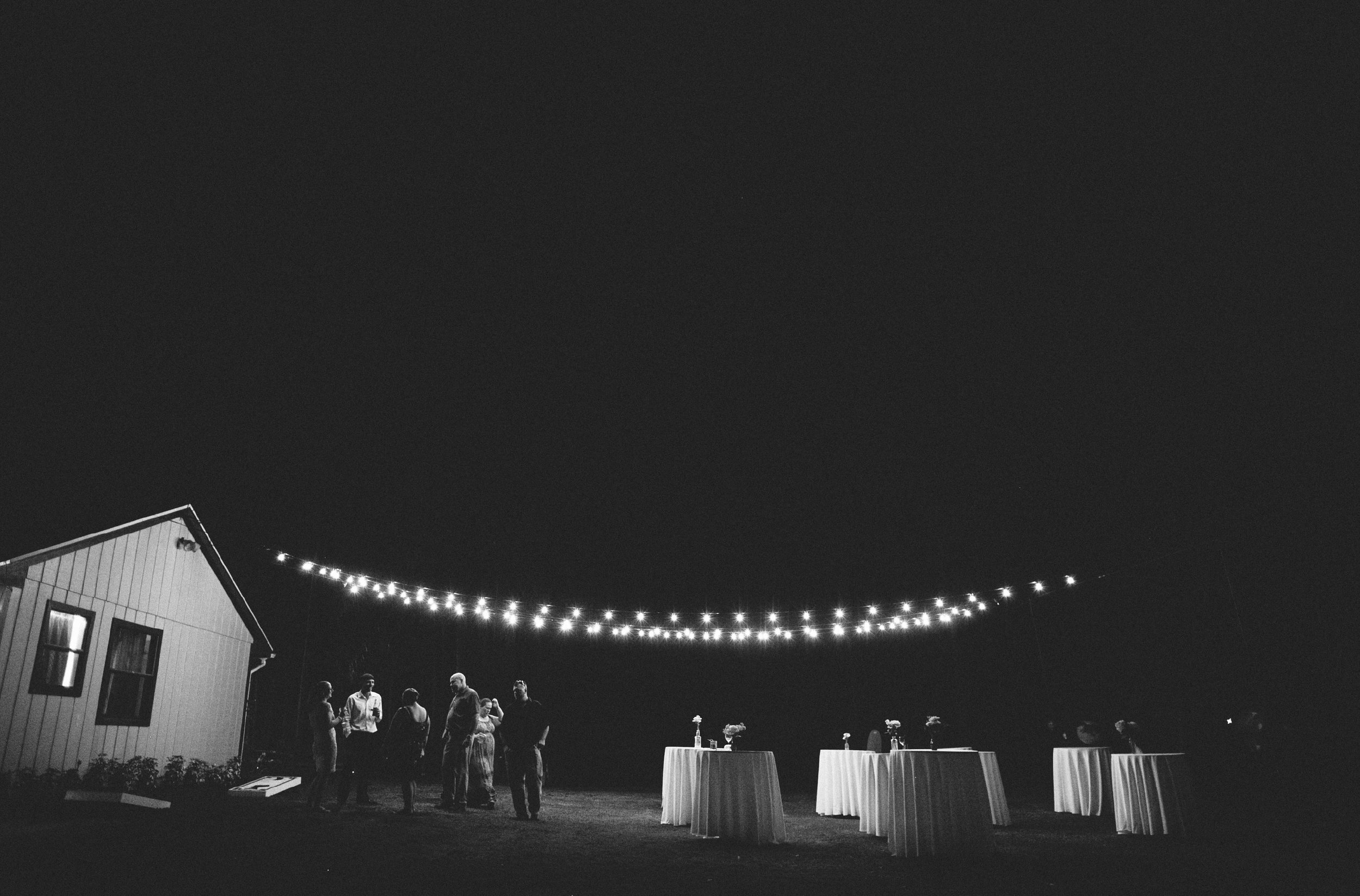 Nicki + Christopher Loxahatchee Backyard Wedding111.jpg