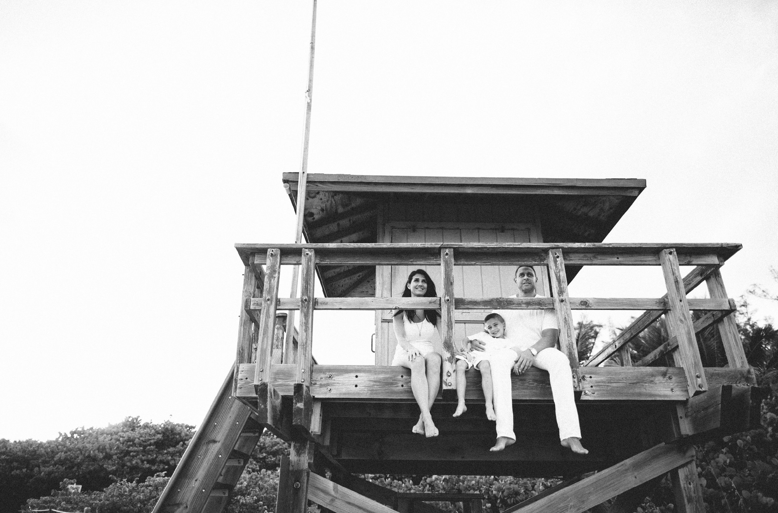 AJ Family Shoot South Inlet Park Boca Raton9.jpg