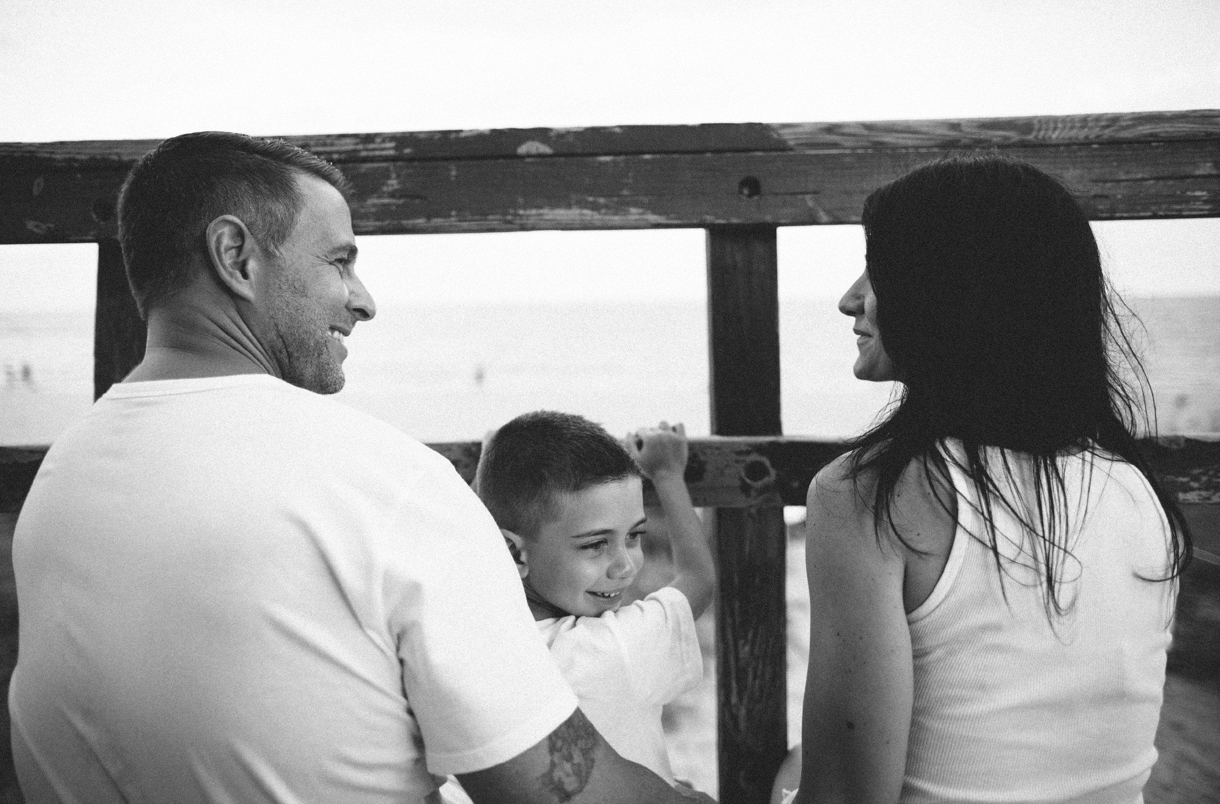 AJ Family Shoot South Inlet Park Boca Raton11.jpg