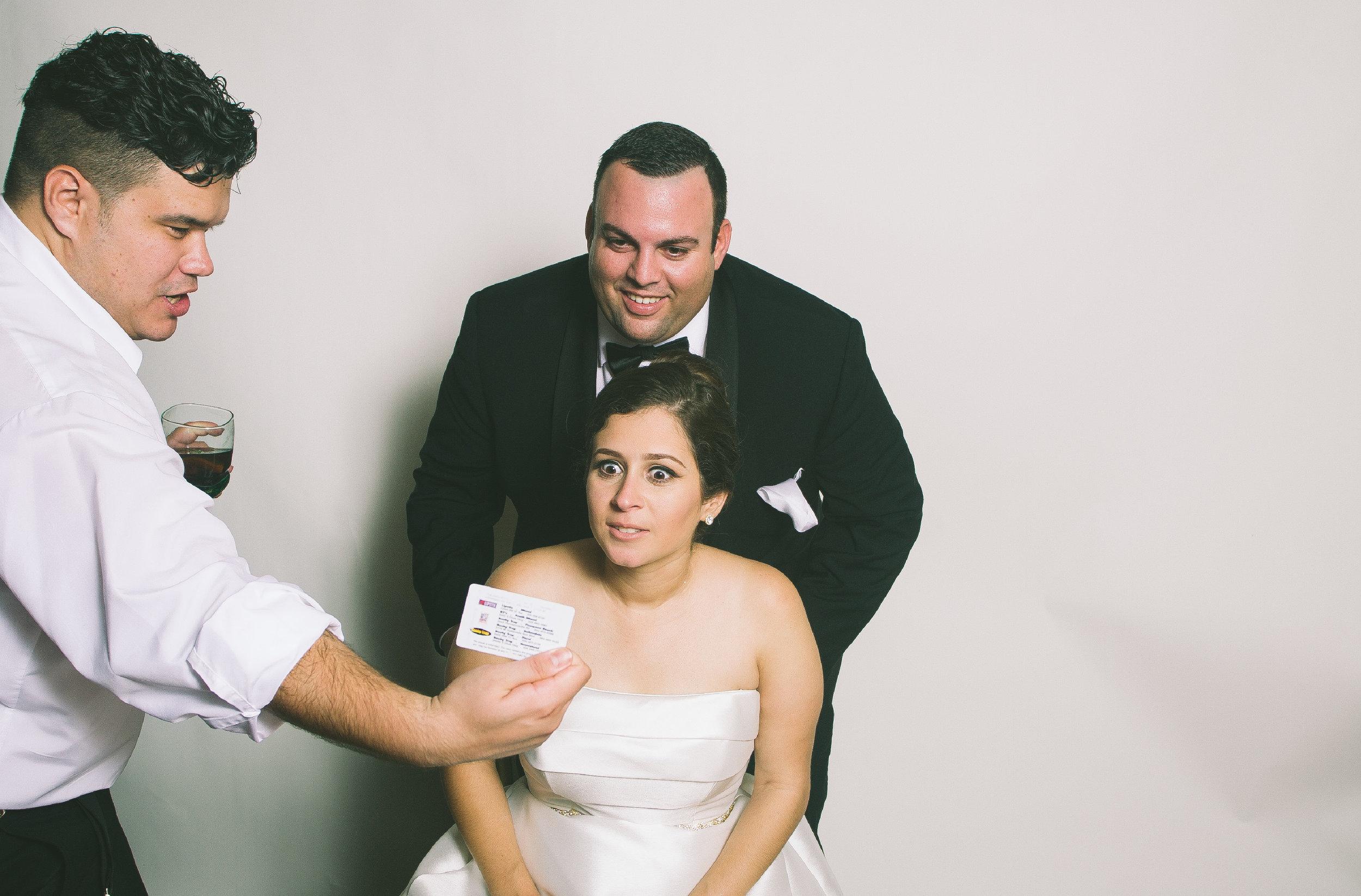 Marelys + Oscar Wedding Wackybooth Photobooth42.jpg