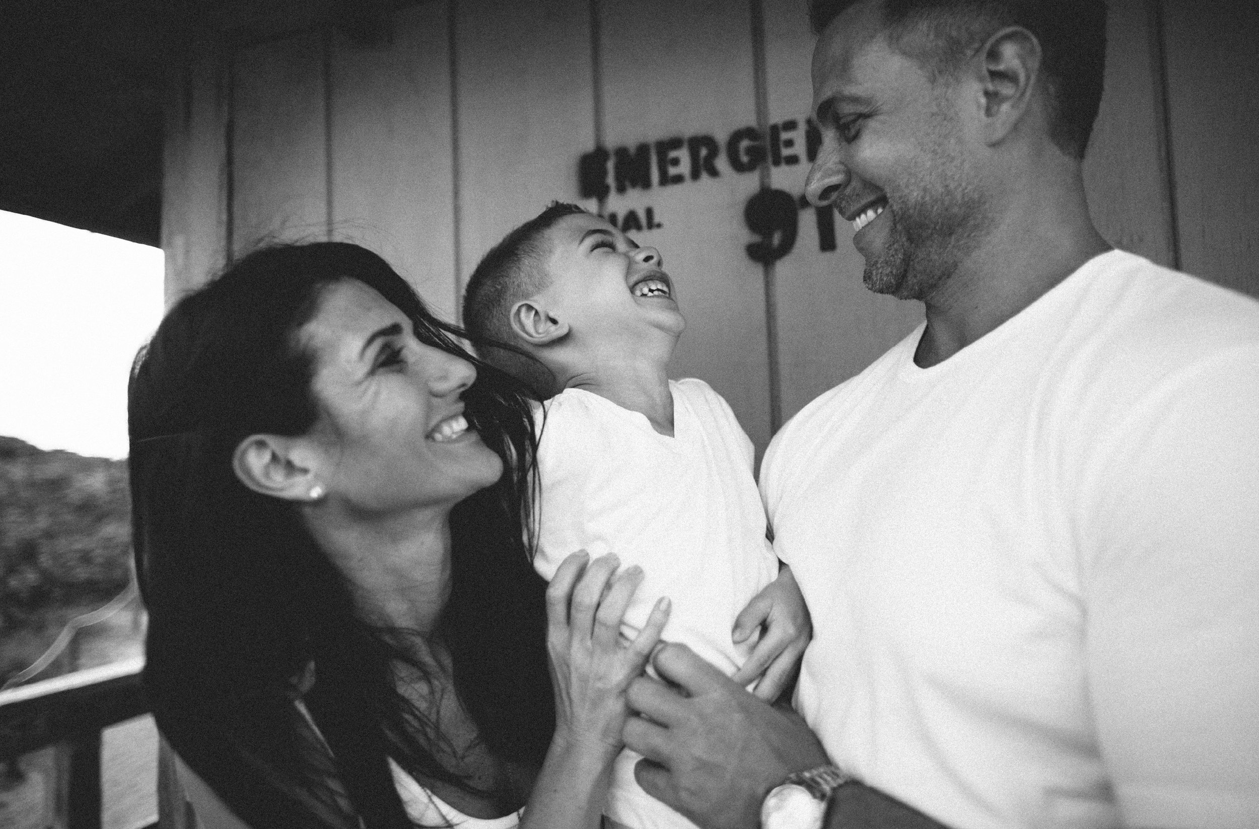 AJ Family Shoot South Inlet Park Boca Raton14.jpg