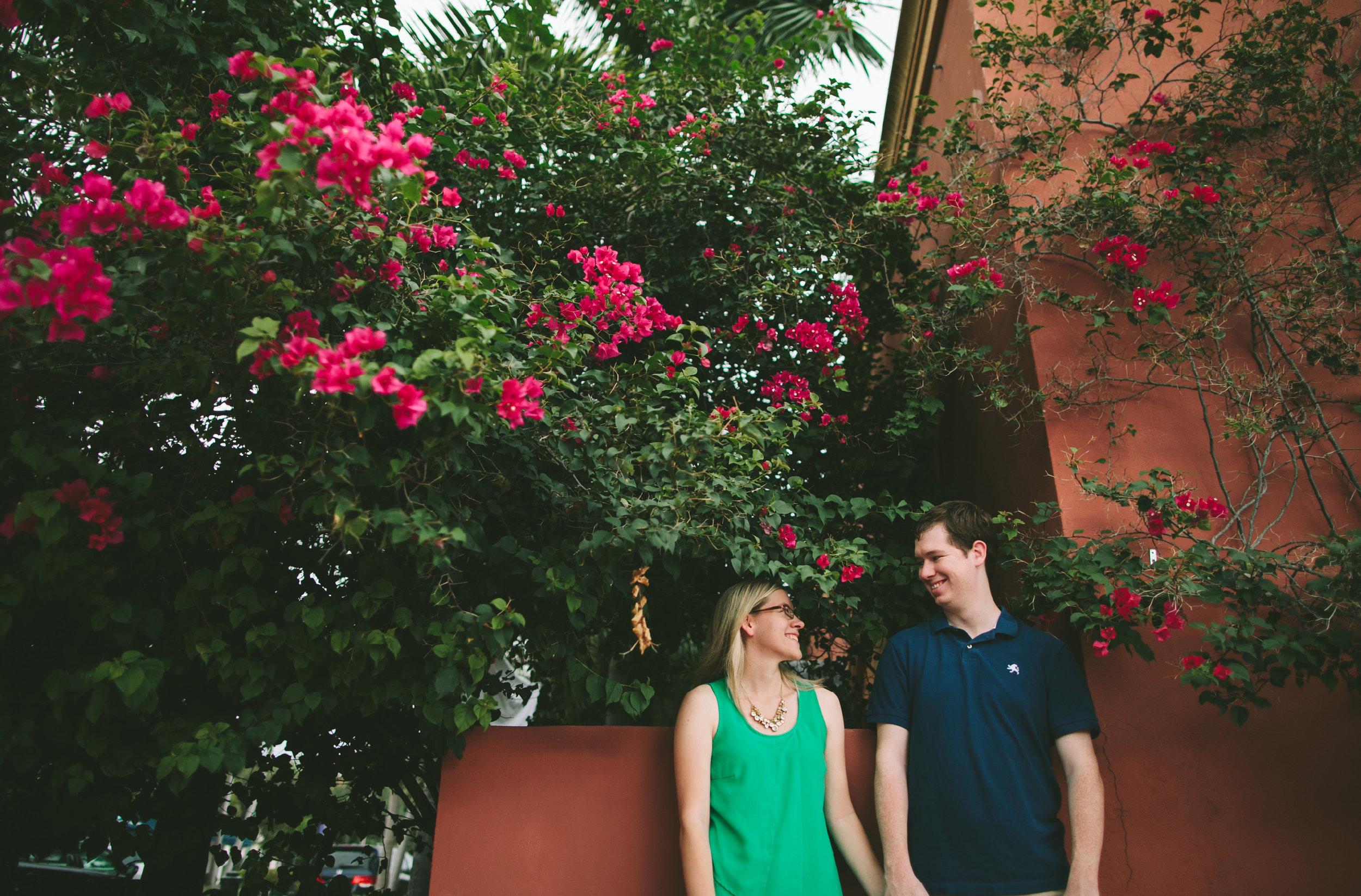 Taylor + Jason Dowtown Boca Raton Engagement5.jpg