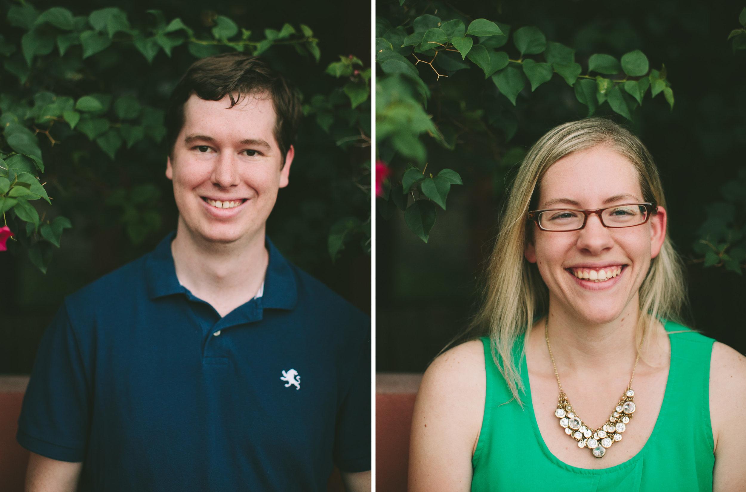 Taylor + Jason Dowtown Boca Raton Engagement4.jpg