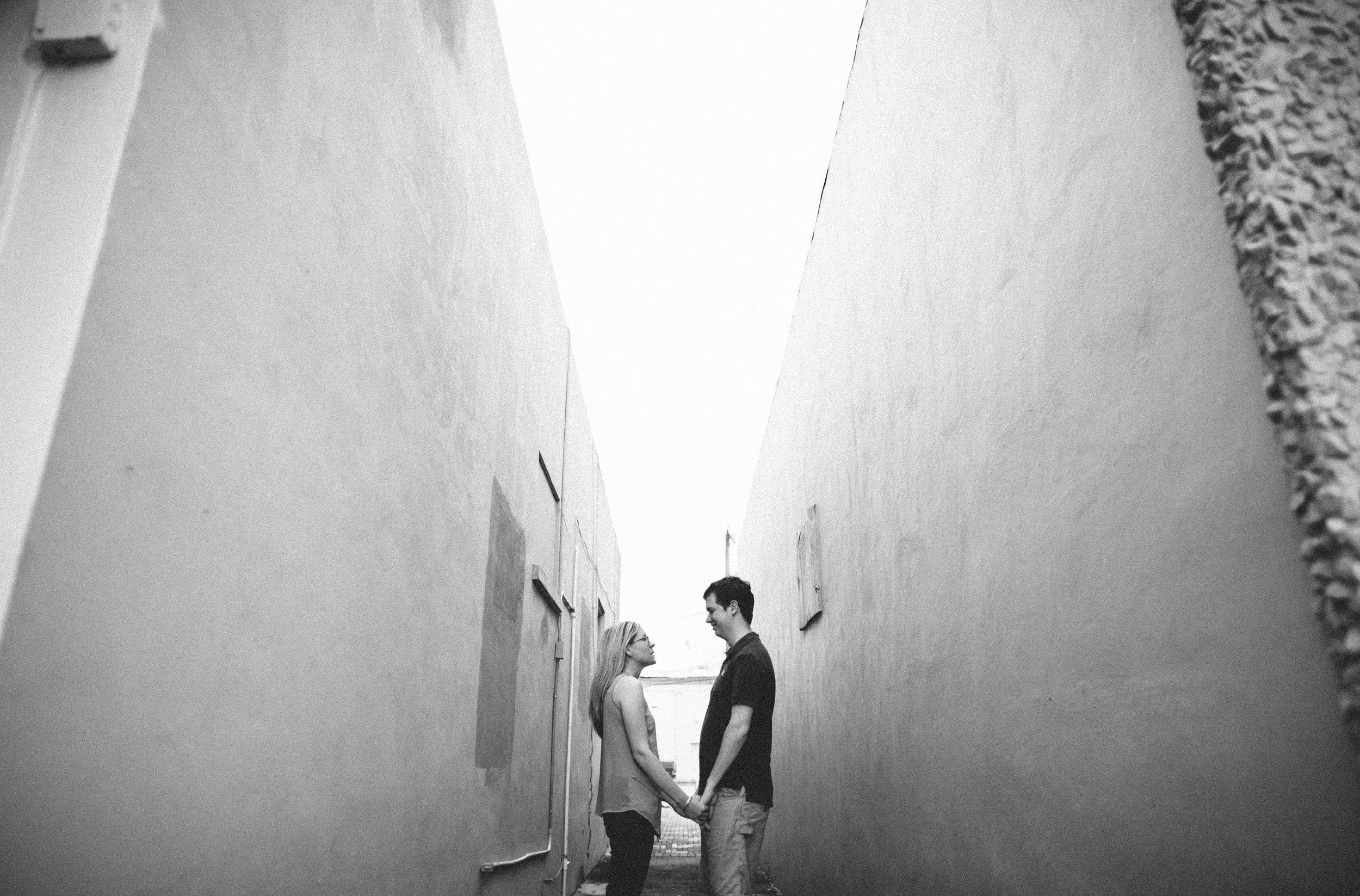 Taylor + Jason Dowtown Boca Raton Engagement6.jpg