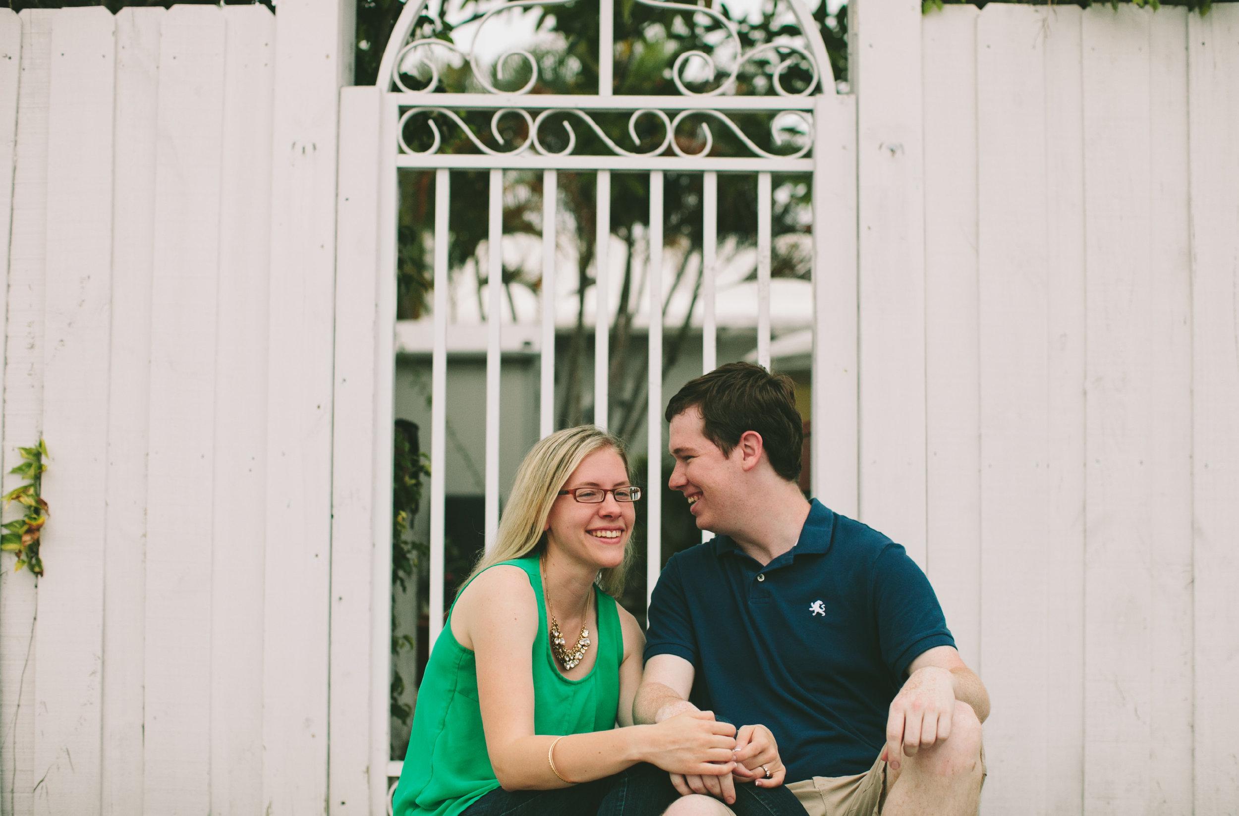 Taylor + Jason Dowtown Boca Raton Engagement13.jpg