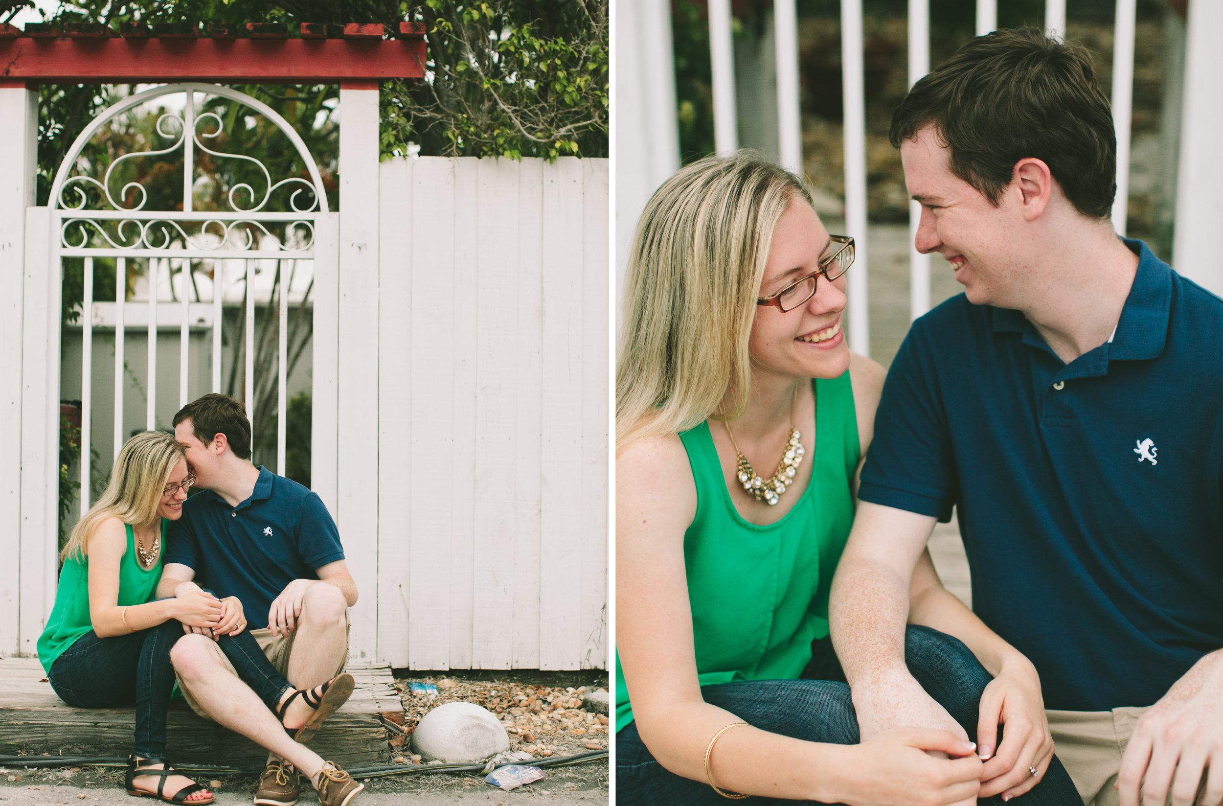 Taylor + Jason Dowtown Boca Raton Engagement12.jpg
