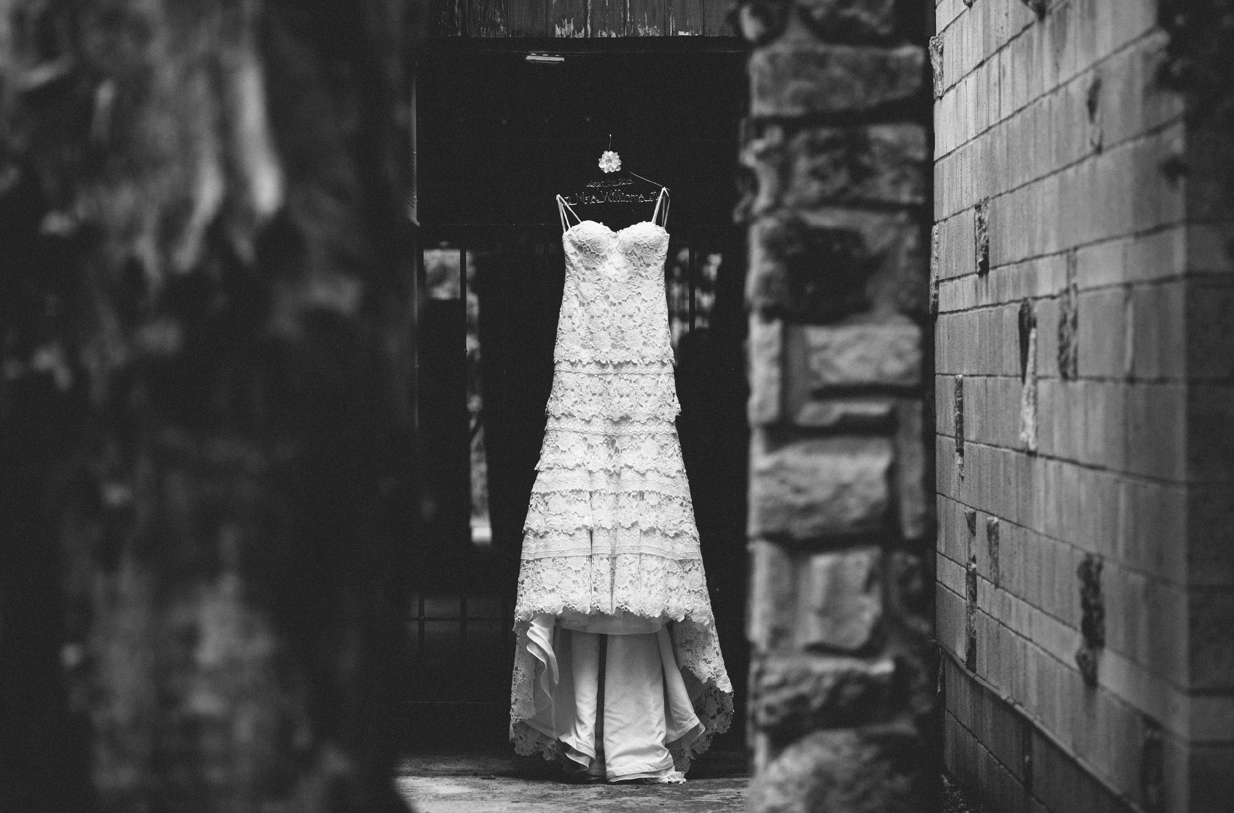 Yvette + Aaron Spanish Monastery Wedding2.jpg