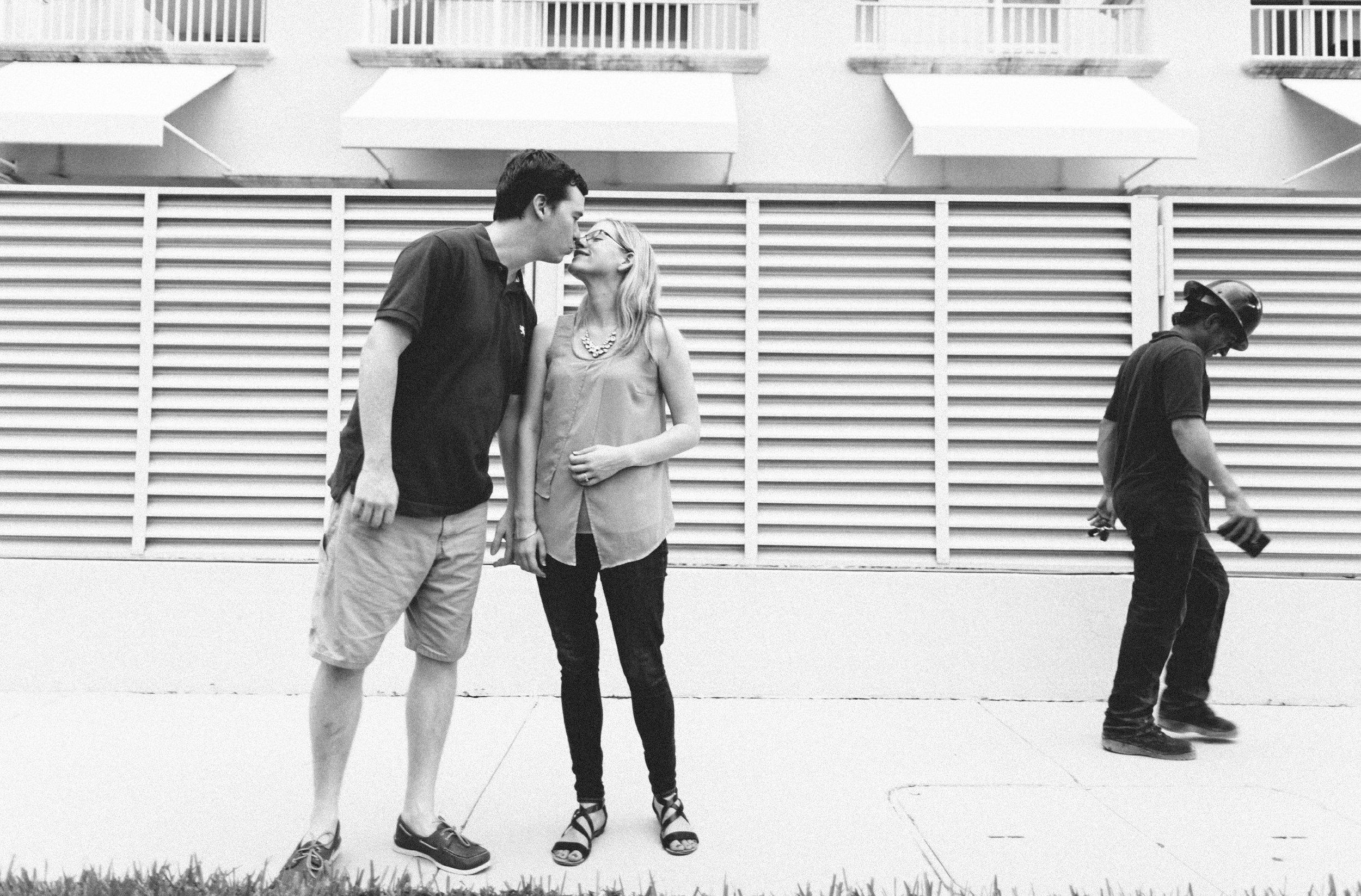 Taylor + Jason Dowtown Boca Raton Engagement21.jpg