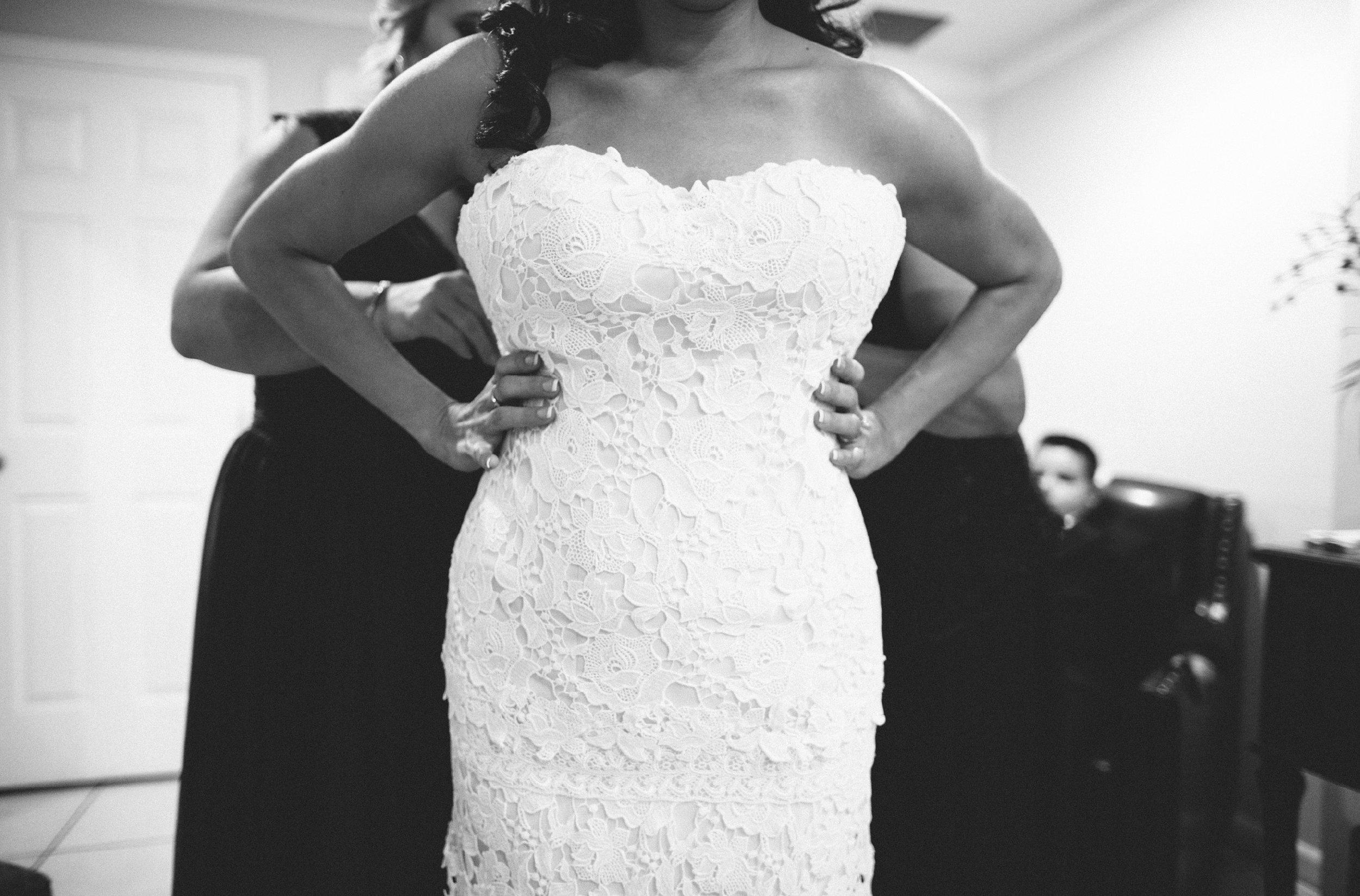 Yvette + Aaron Spanish Monastery Wedding5.jpg