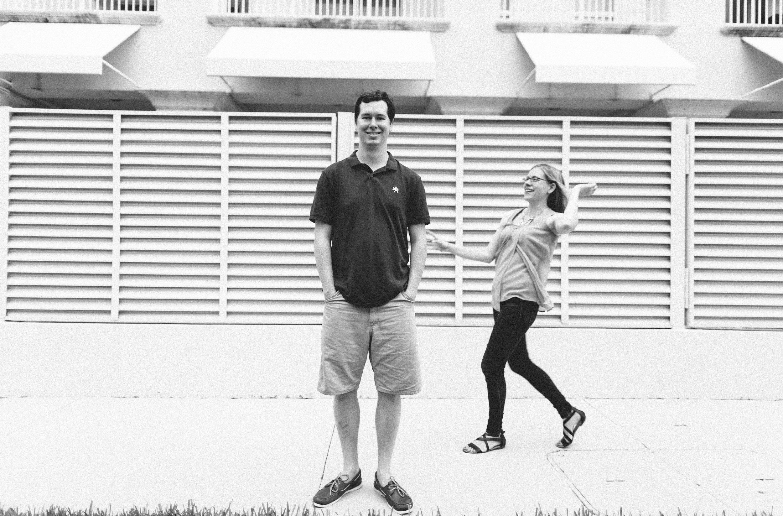 Taylor + Jason Dowtown Boca Raton Engagement23.jpg