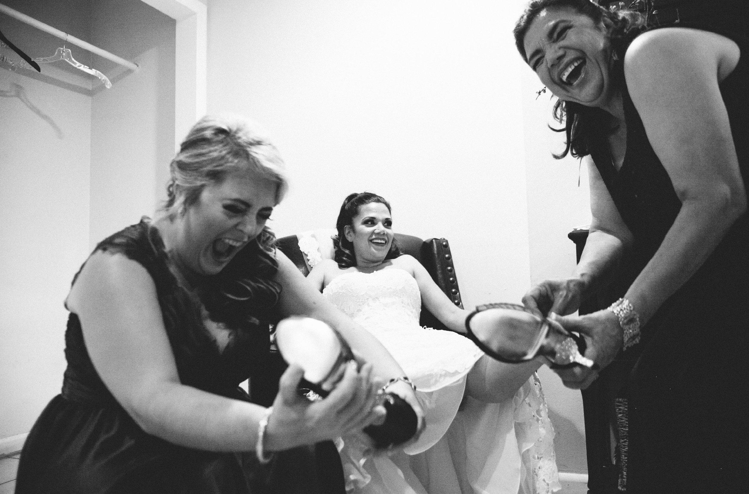 Yvette + Aaron Spanish Monastery Wedding8.jpg