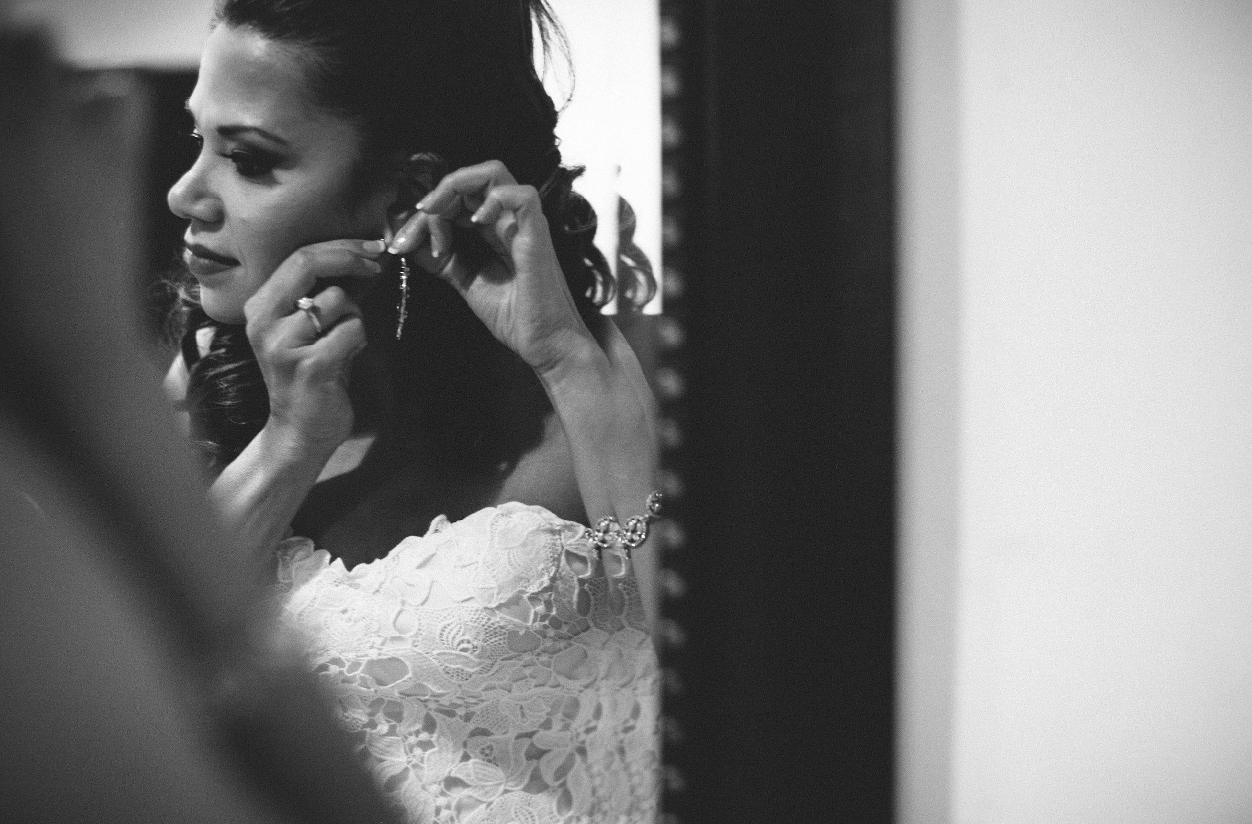 Yvette + Aaron Spanish Monastery Wedding9.jpg