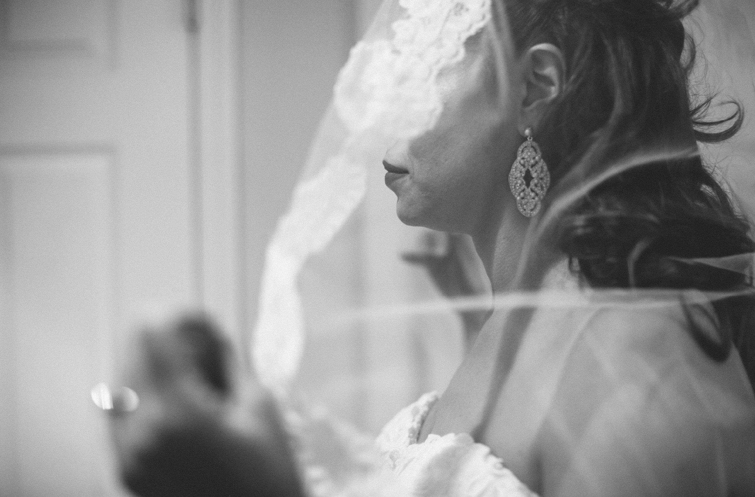 Yvette + Aaron Spanish Monastery Wedding10.jpg