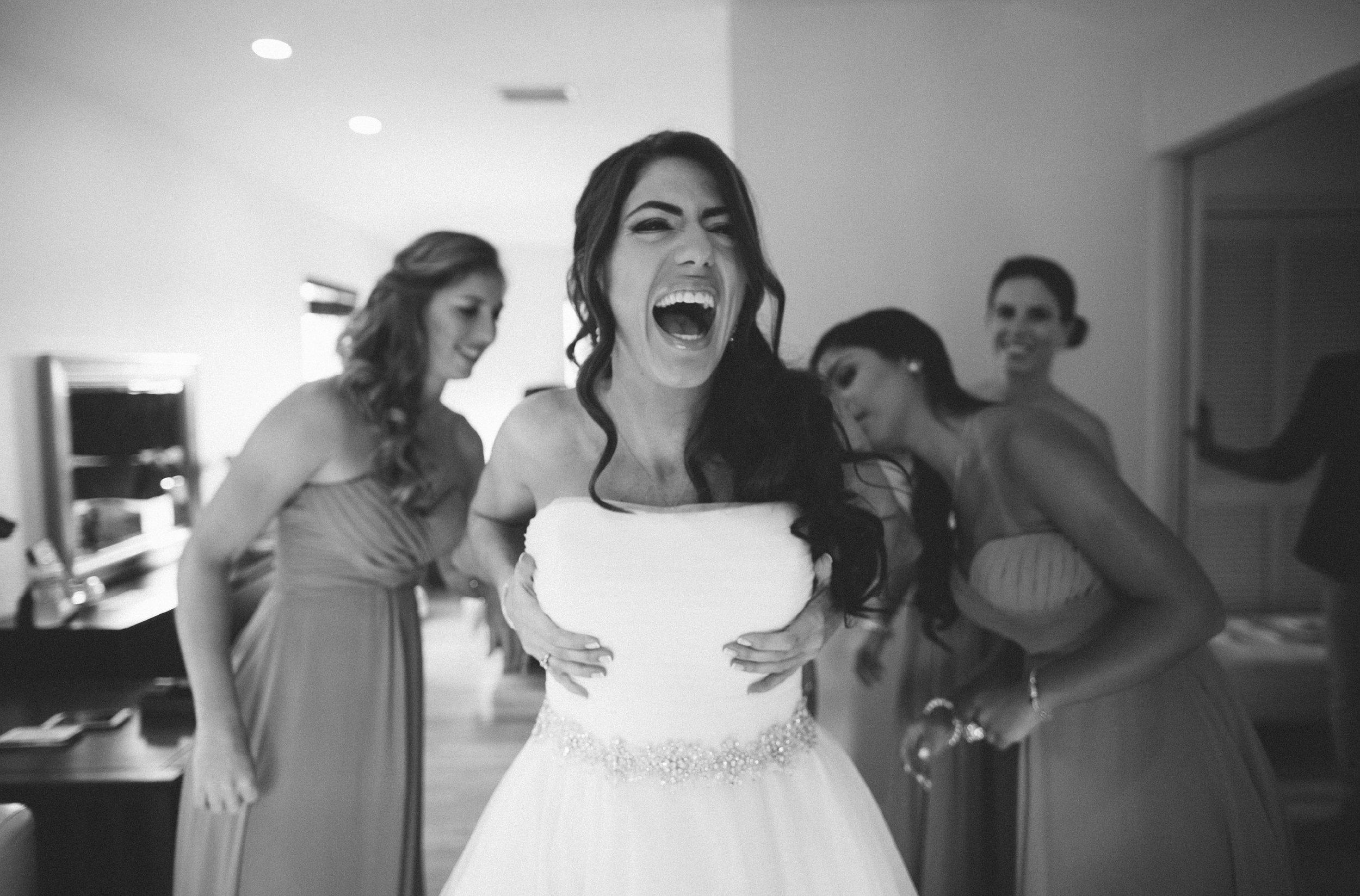 Meli + Mike Coconut Grove Wedding at Villa Woodbine15.jpg