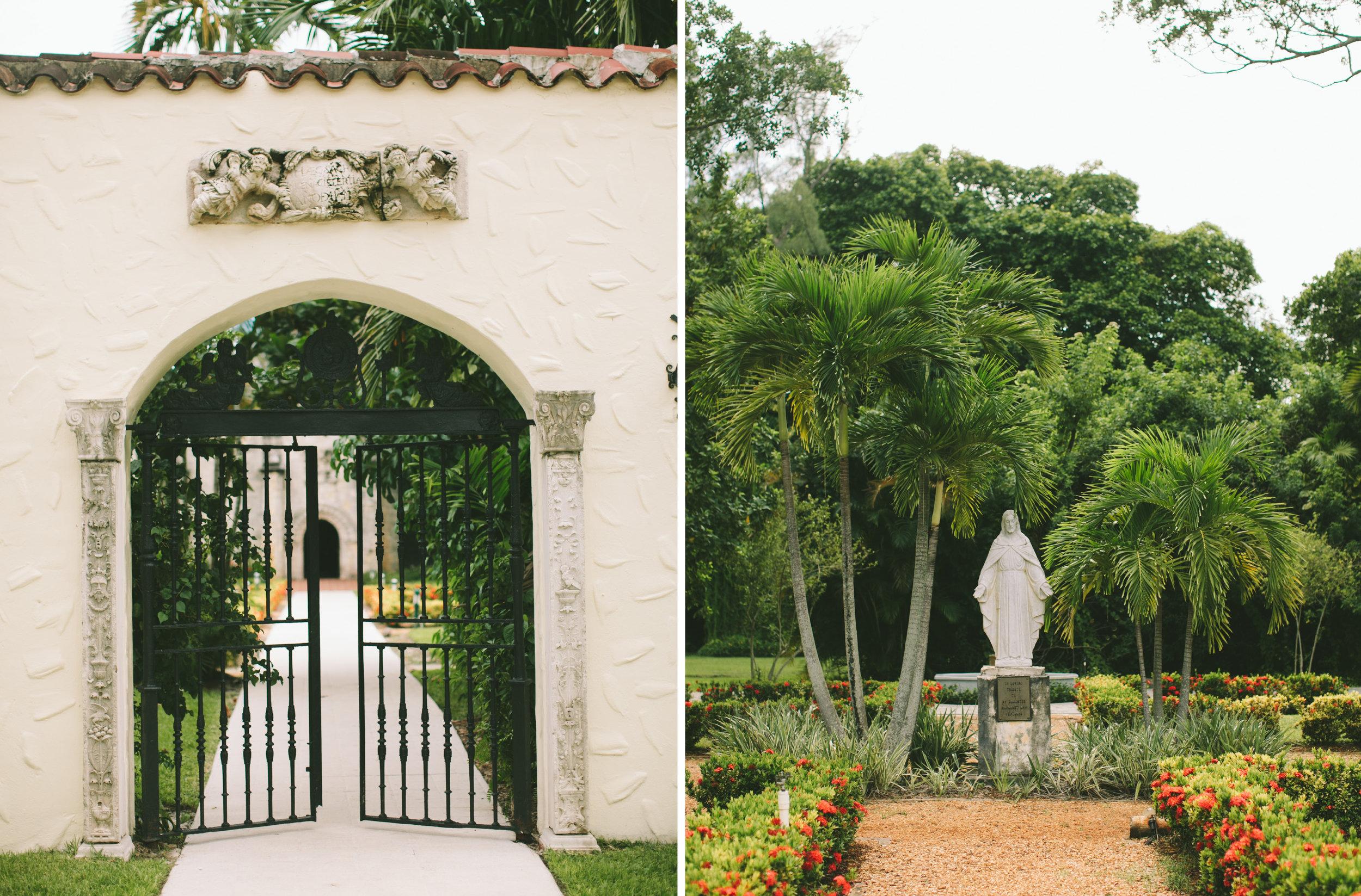 Yvette + Aaron Spanish Monastery Wedding20.jpg