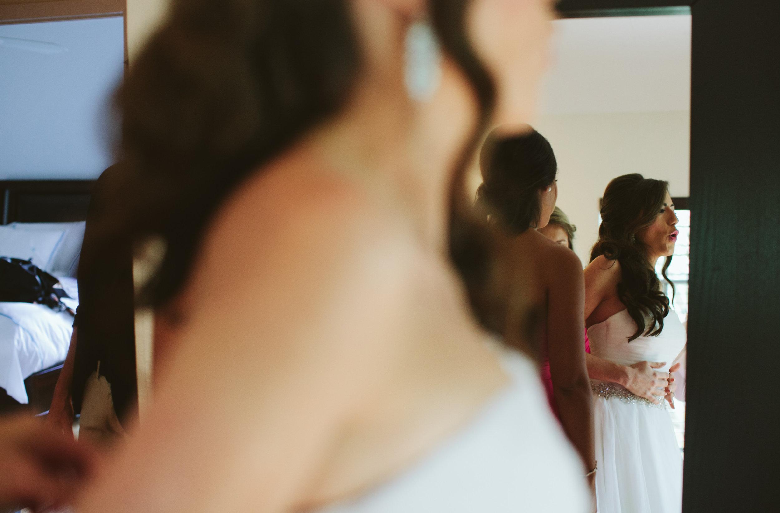 Meli + Mike Coconut Grove Wedding at Villa Woodbine18.jpg