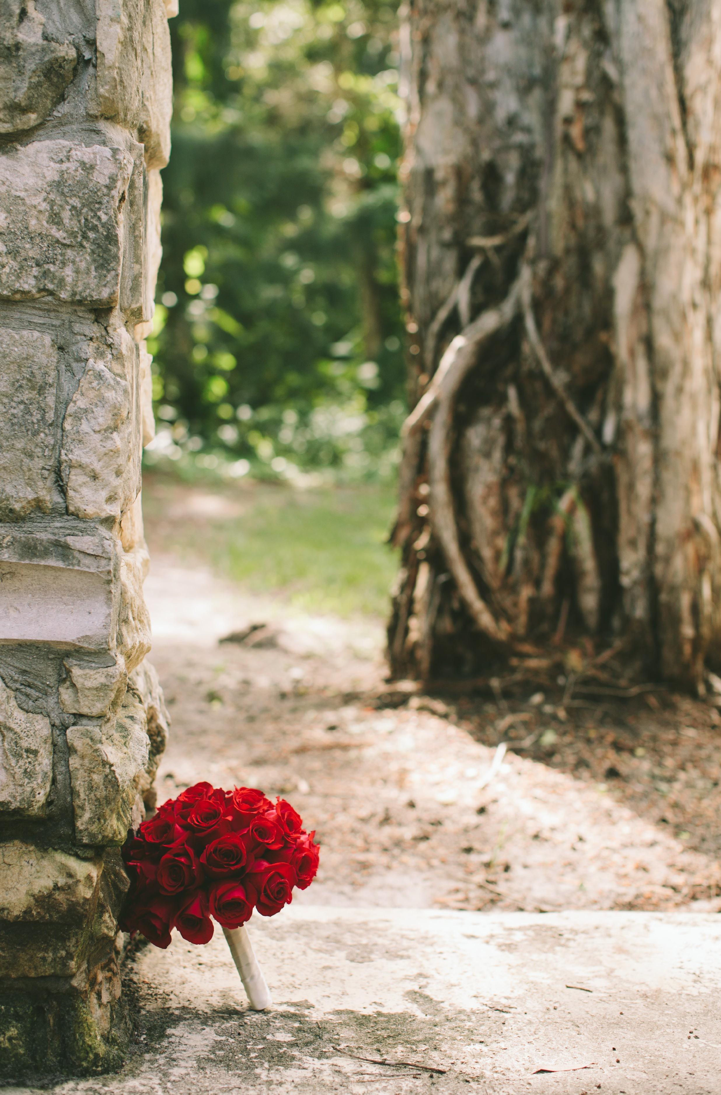 Yvette + Aaron Spanish Monastery Wedding22.jpg
