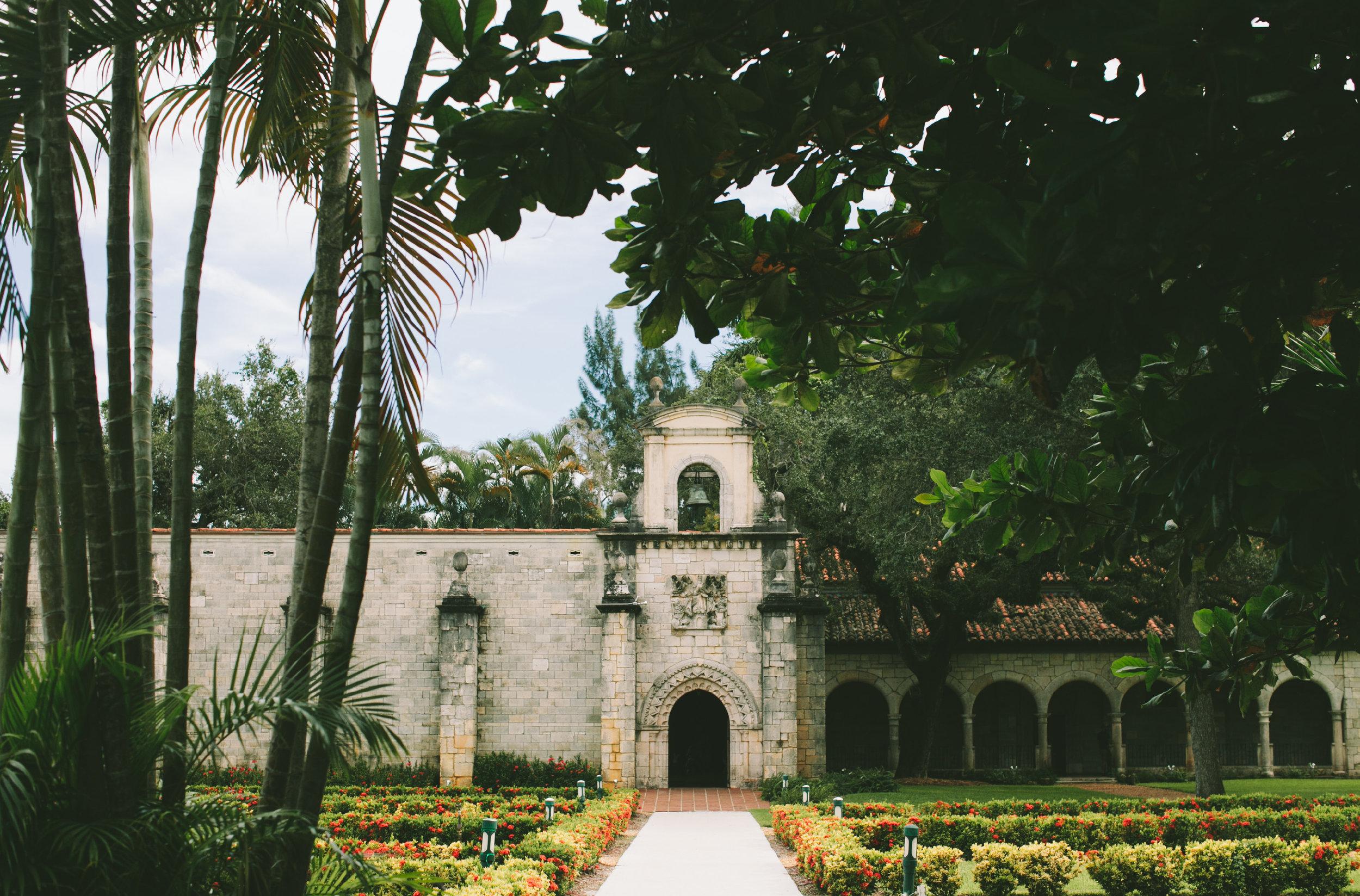 Yvette + Aaron Spanish Monastery Wedding21.jpg