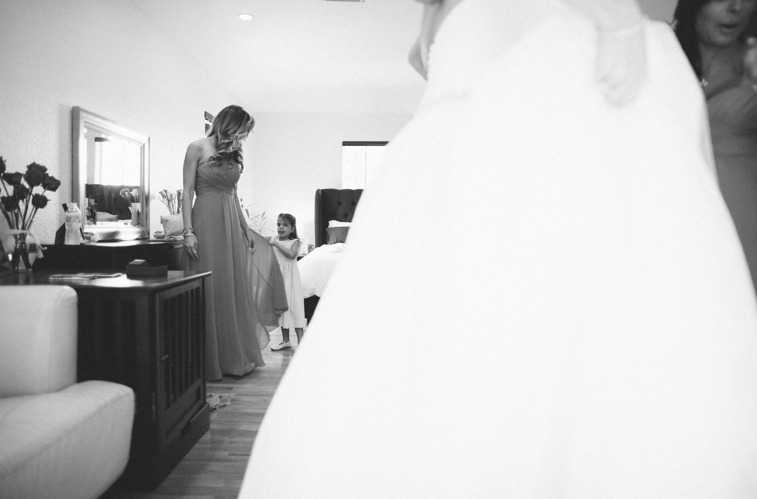 Meli + Mike Coconut Grove Wedding at Villa Woodbine19.jpg
