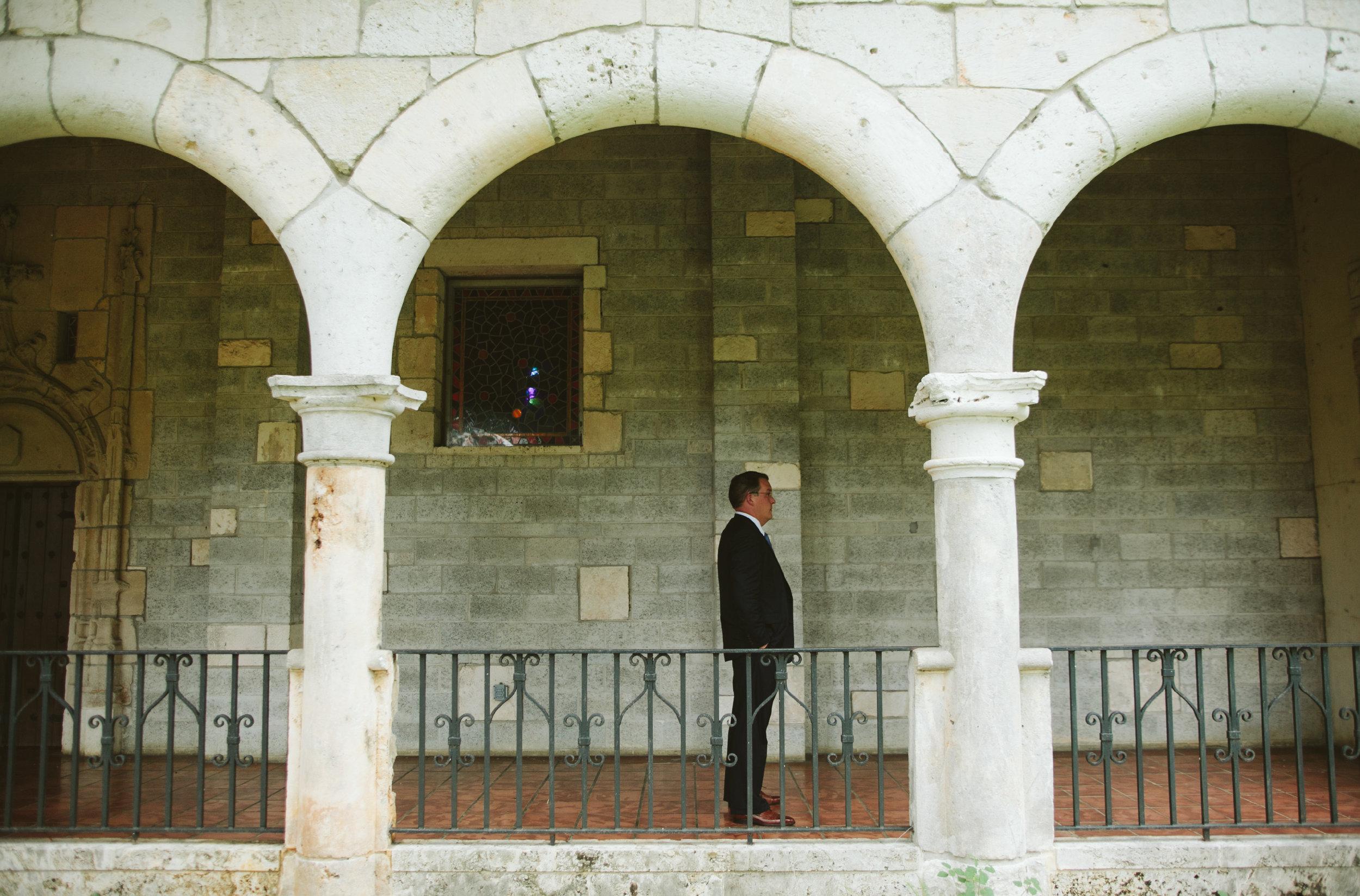 Yvette + Aaron Spanish Monastery Wedding24.jpg
