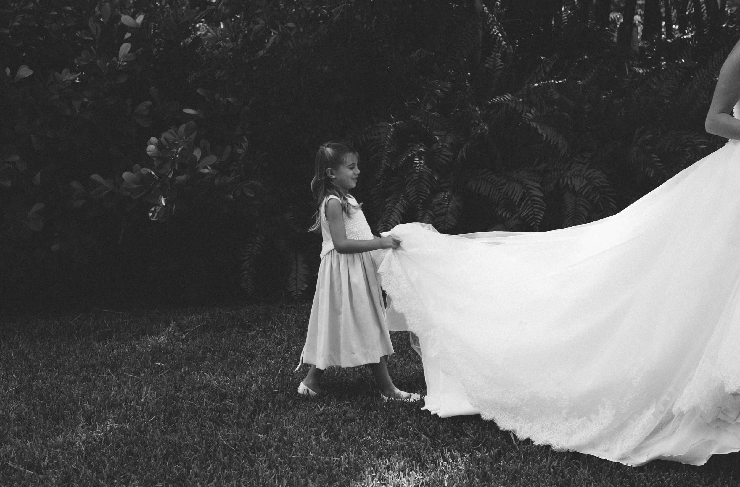 Meli + Mike Coconut Grove Wedding at Villa Woodbine22.jpg