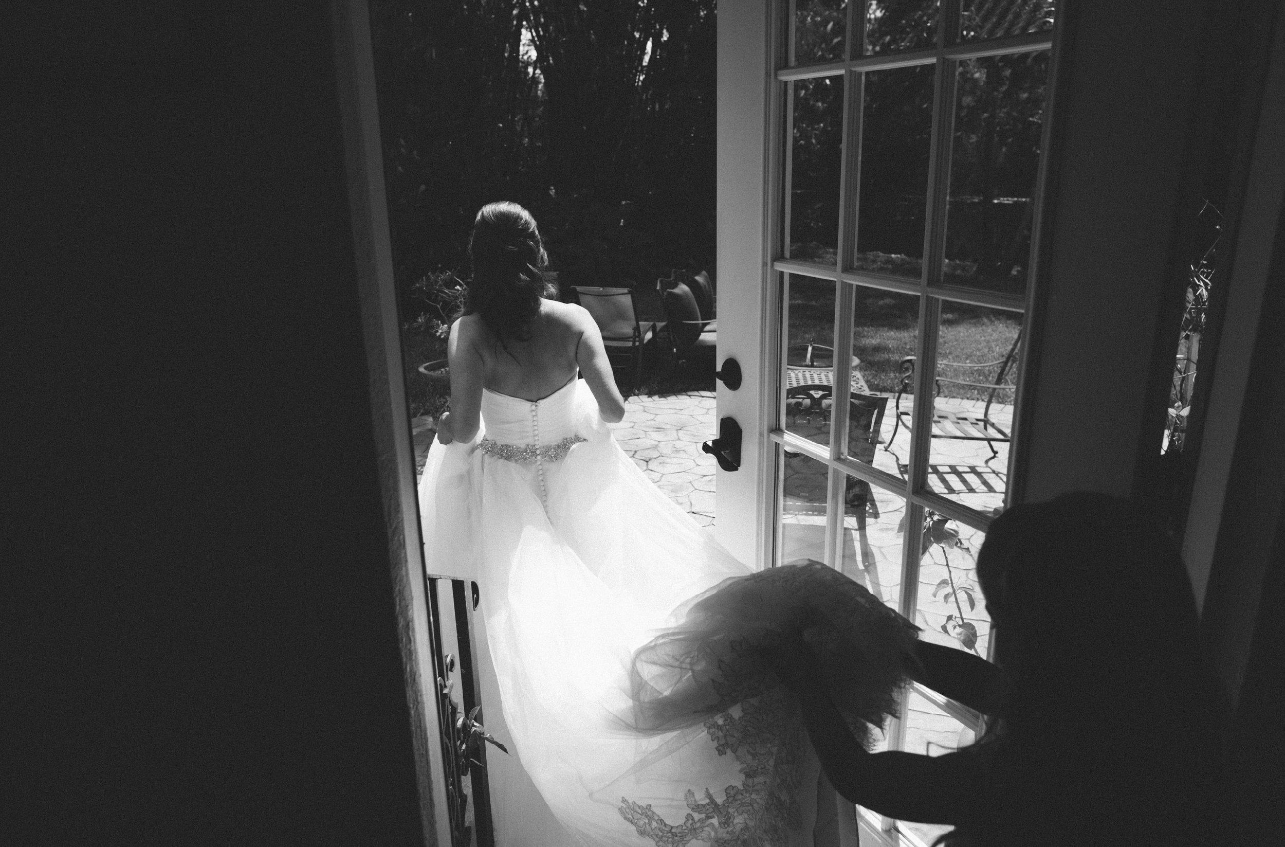 Meli + Mike Coconut Grove Wedding at Villa Woodbine21.jpg