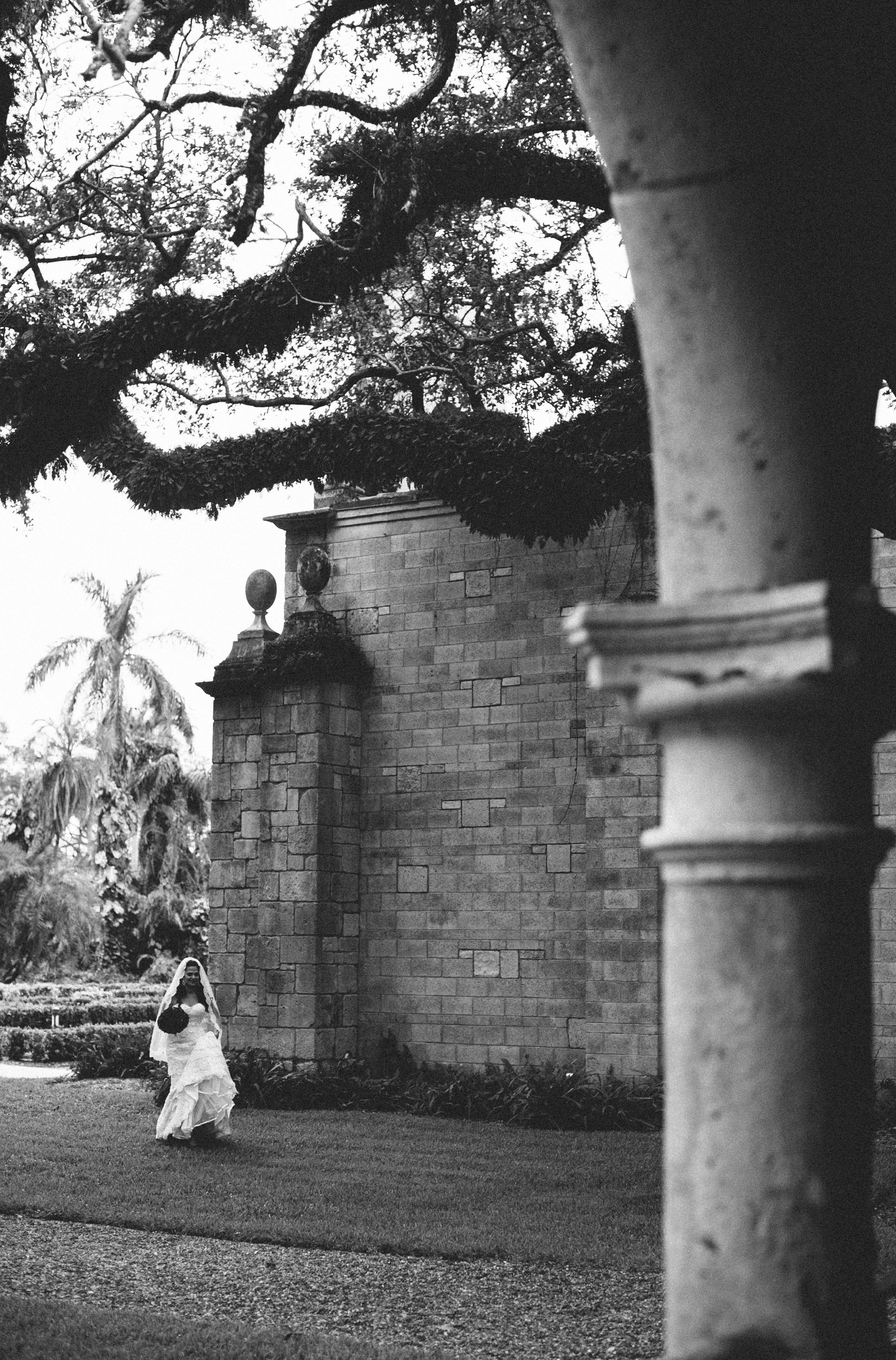 Yvette + Aaron Spanish Monastery Wedding25.jpg