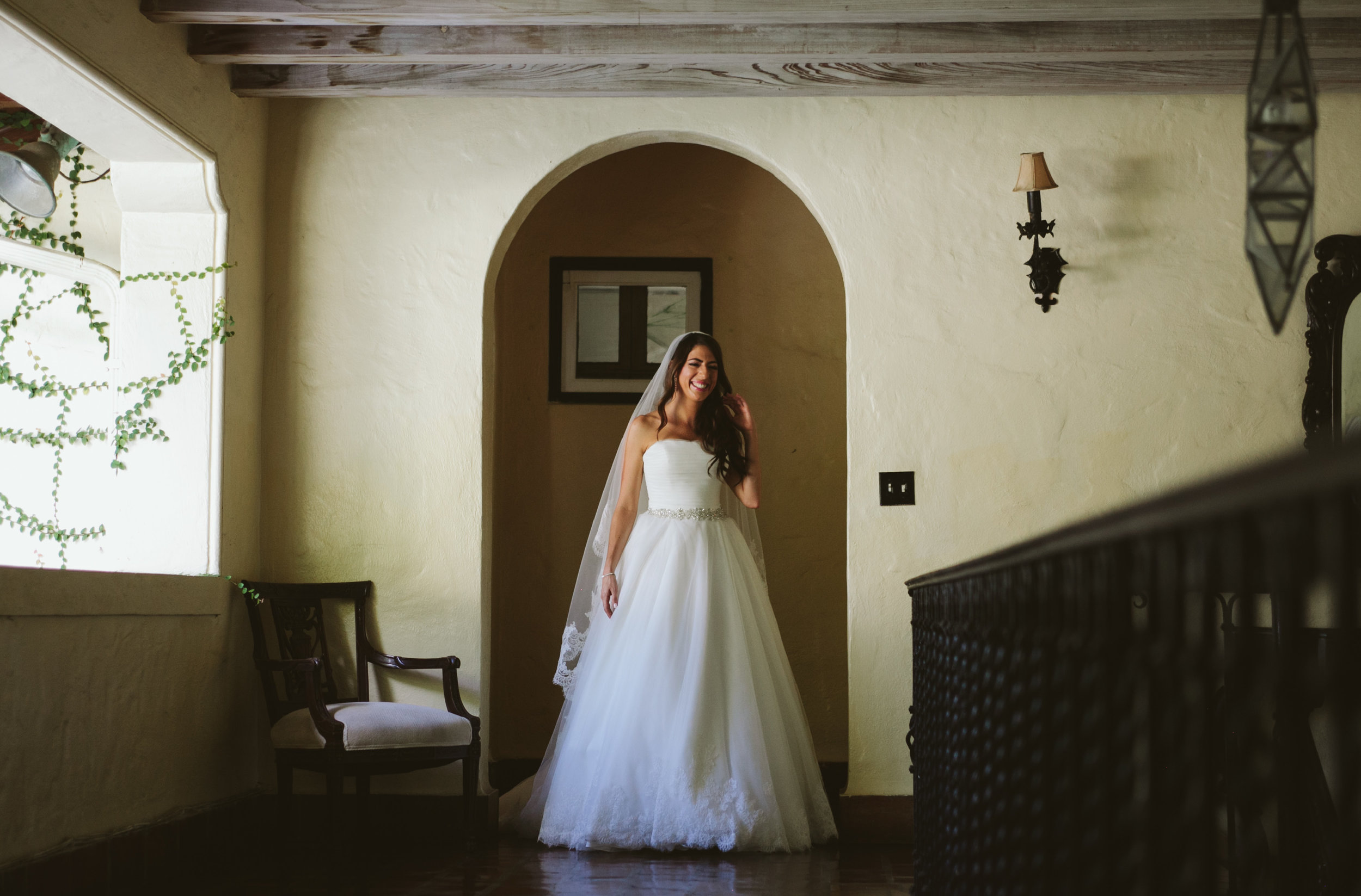 Meli + Mike Coconut Grove Wedding at Villa Woodbine24.jpg