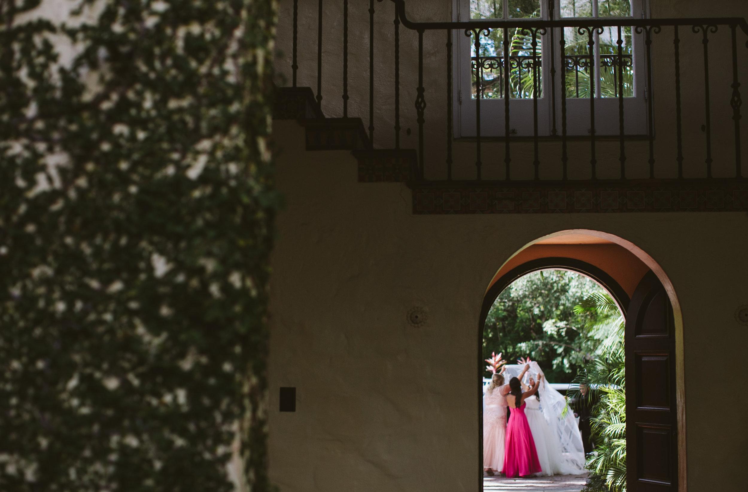 Meli + Mike Coconut Grove Wedding at Villa Woodbine23.jpg