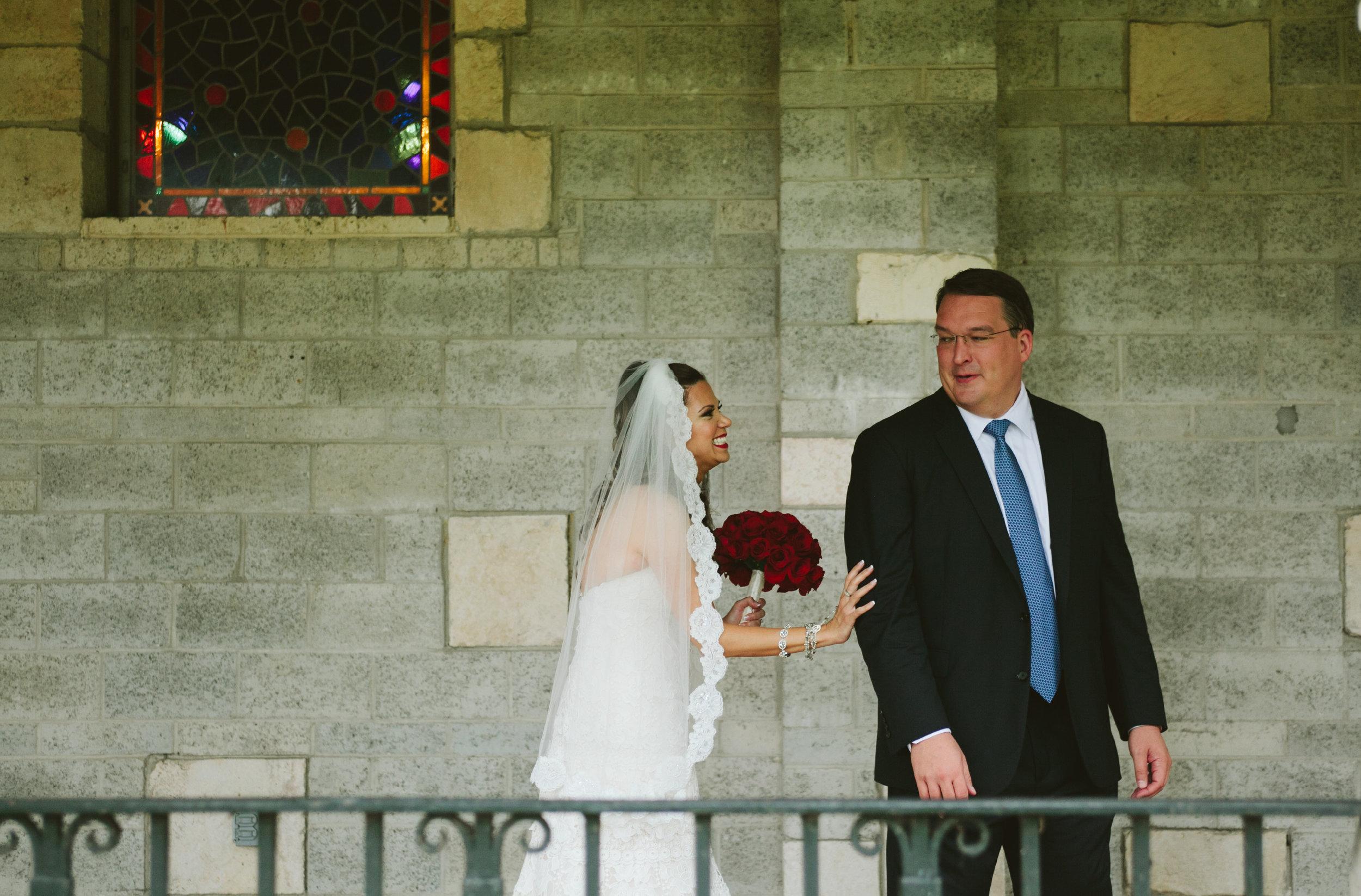 Yvette + Aaron Spanish Monastery Wedding26.jpg