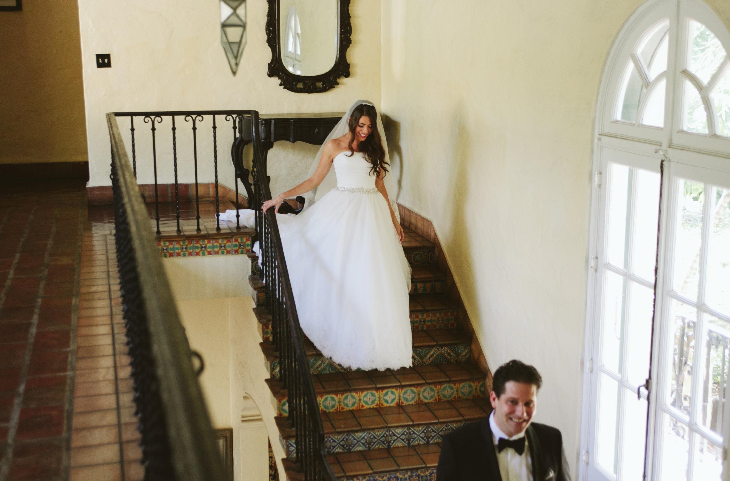 Meli + Mike Coconut Grove Wedding at Villa Woodbine26.jpg