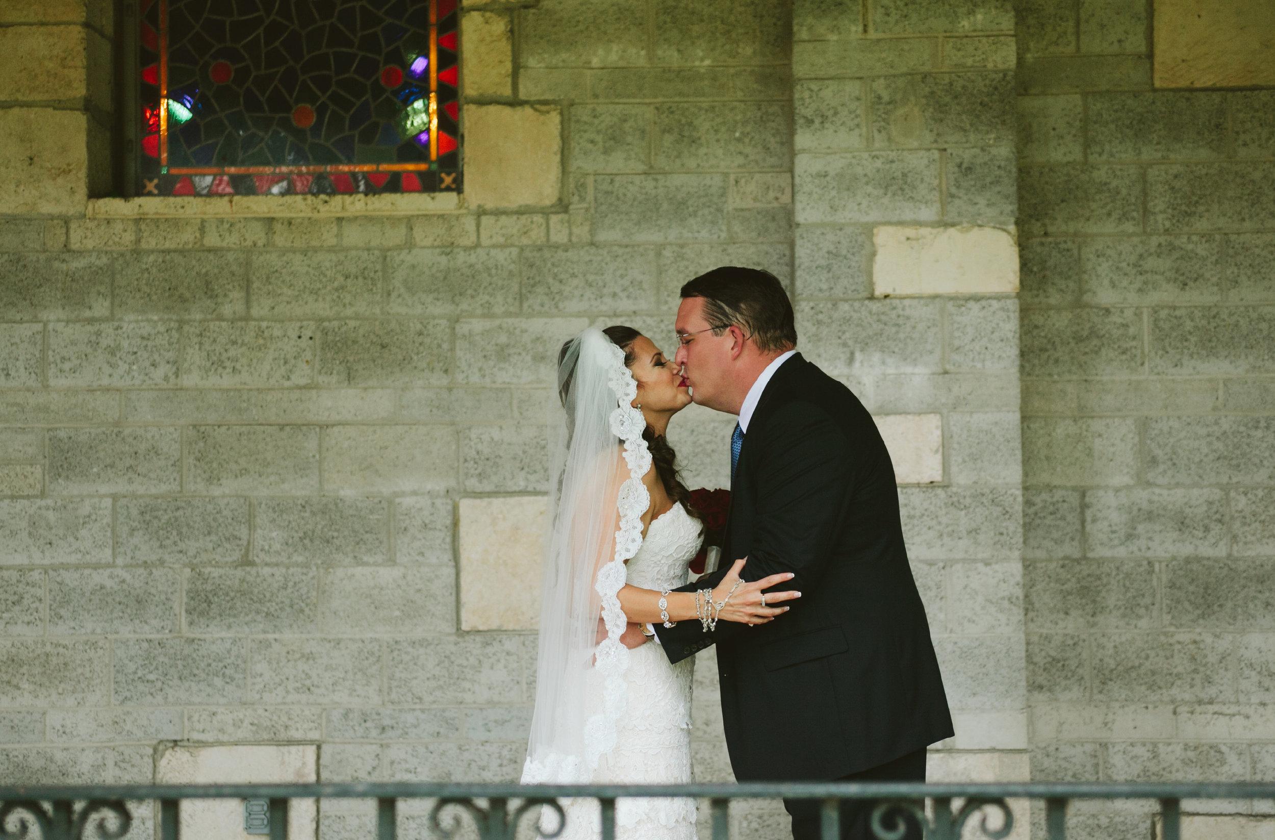 Yvette + Aaron Spanish Monastery Wedding28.jpg