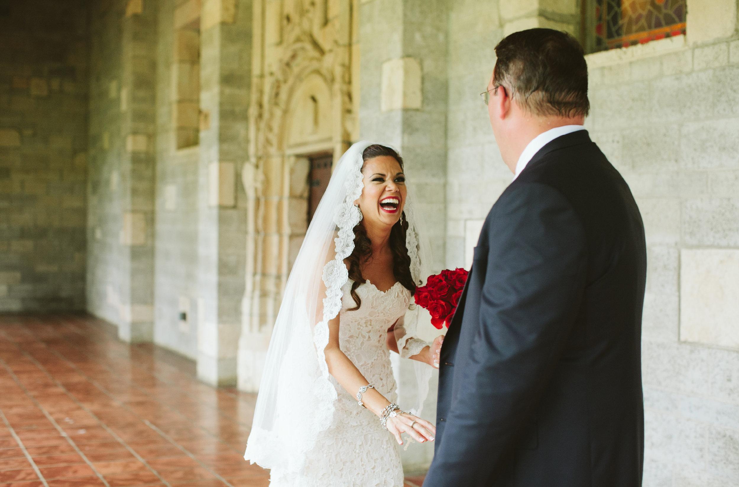 Yvette + Aaron Spanish Monastery Wedding27.jpg