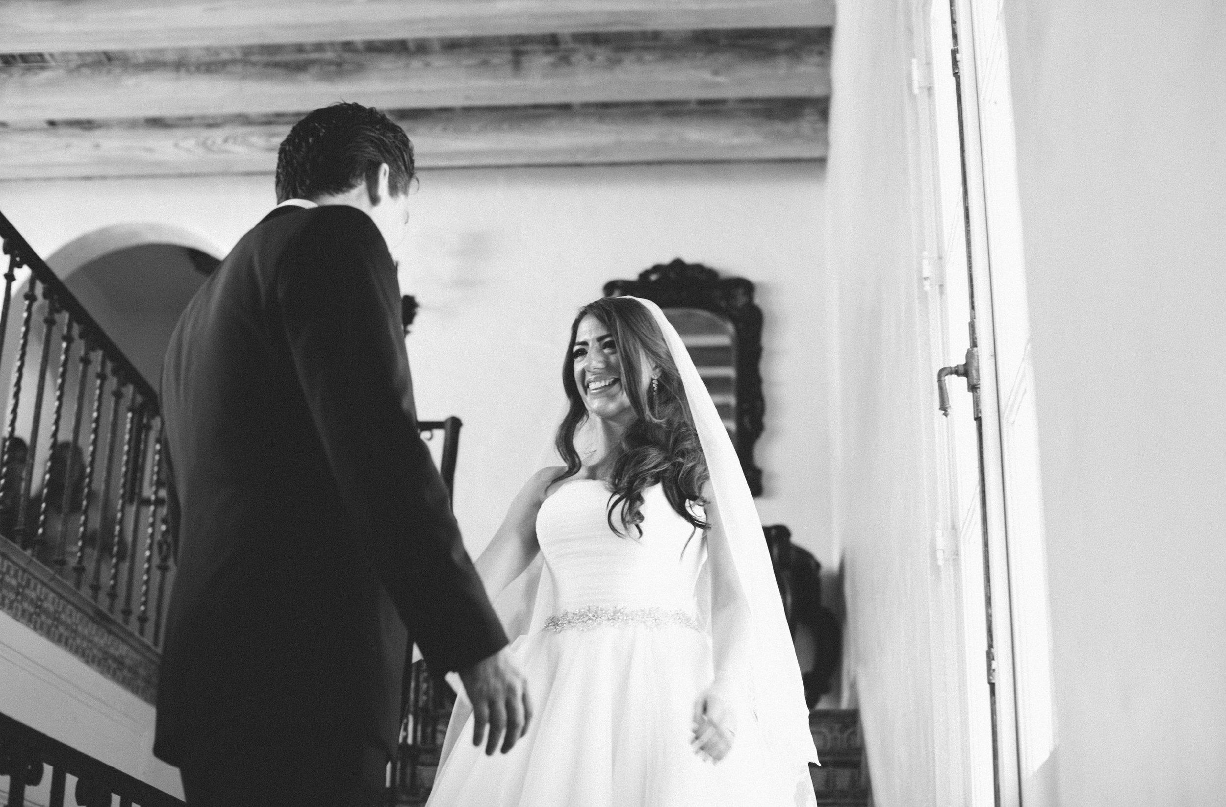 Meli + Mike Coconut Grove Wedding at Villa Woodbine27.jpg