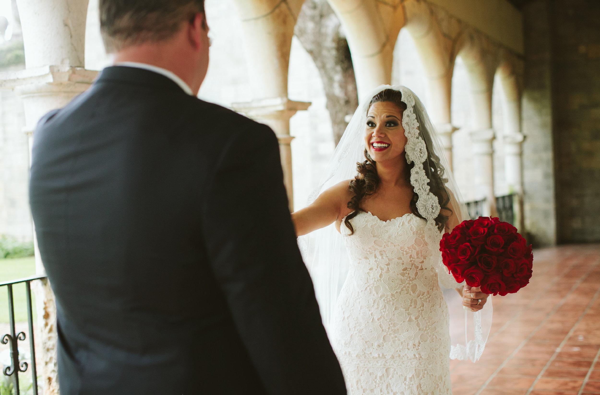 Yvette + Aaron Spanish Monastery Wedding29.jpg