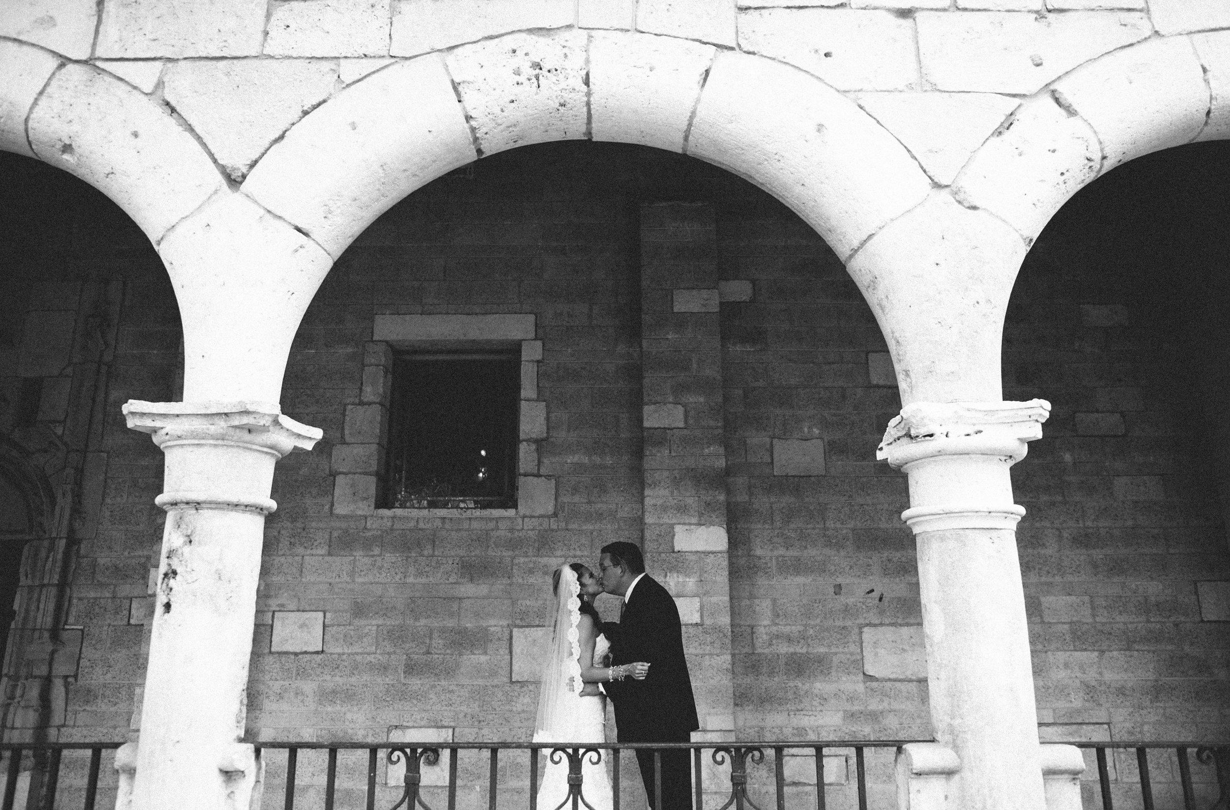 Yvette + Aaron Spanish Monastery Wedding30.jpg