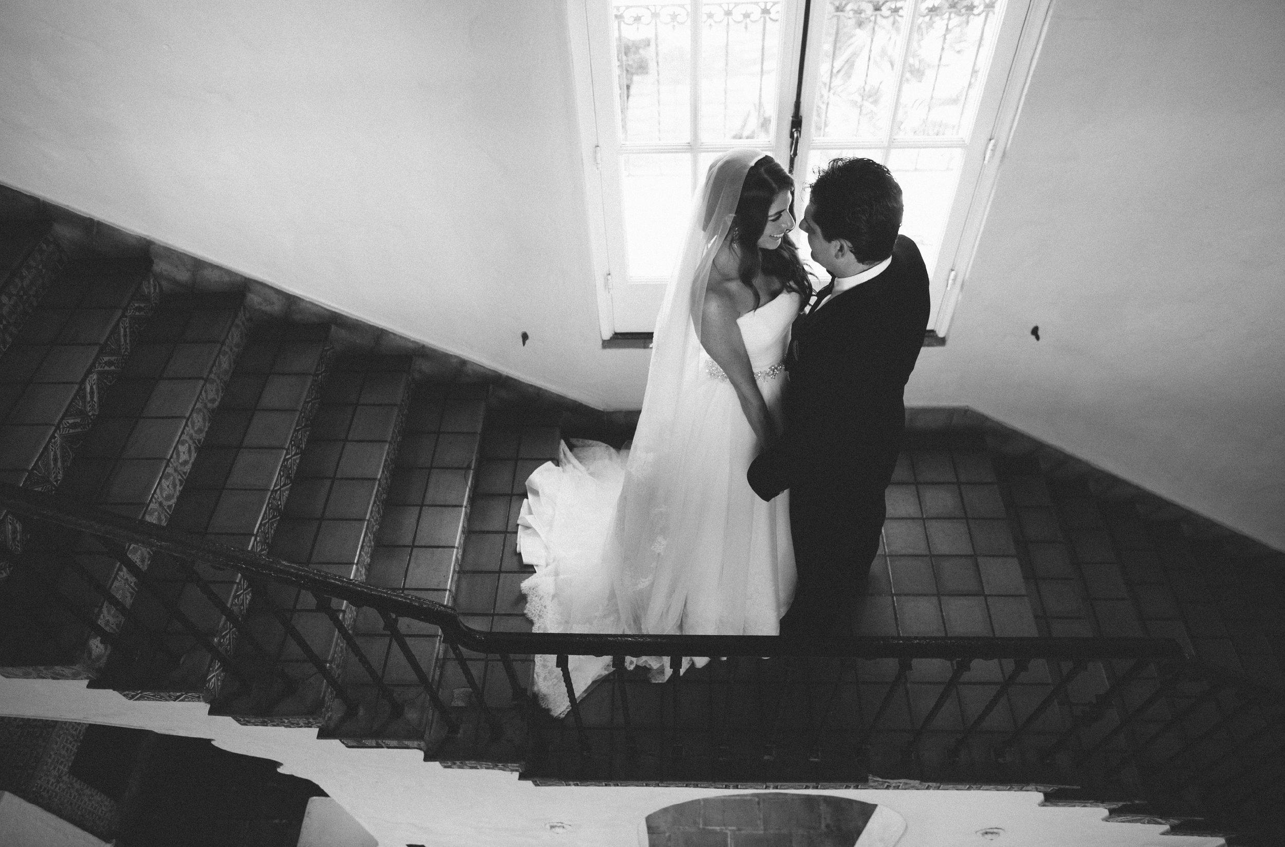 Meli + Mike Coconut Grove Wedding at Villa Woodbine29.jpg