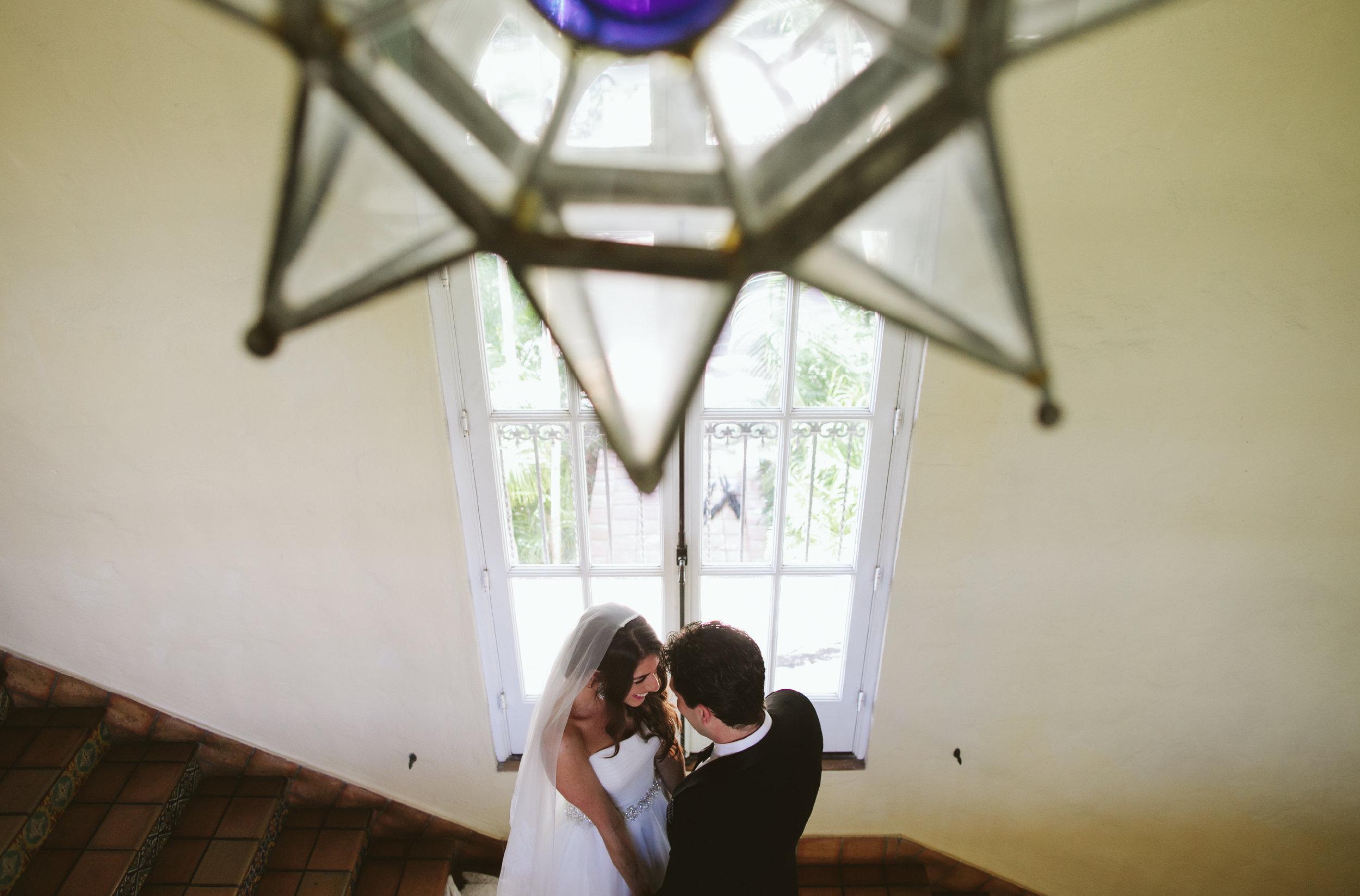 Meli + Mike Coconut Grove Wedding at Villa Woodbine30.jpg