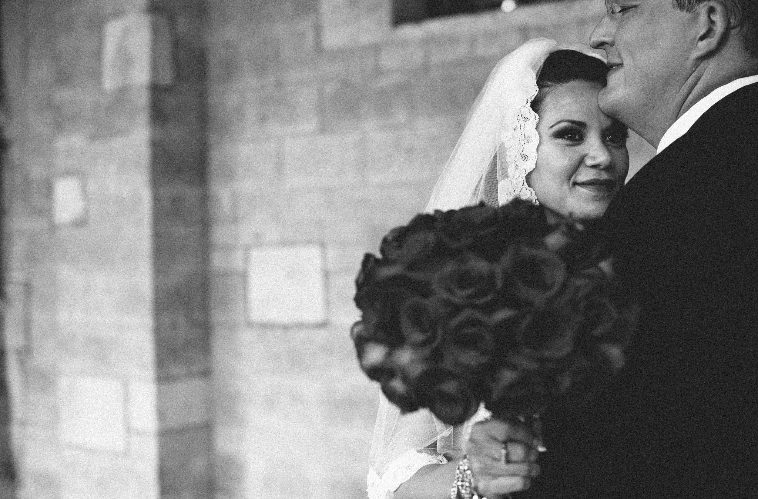 Yvette + Aaron Spanish Monastery Wedding31.jpg