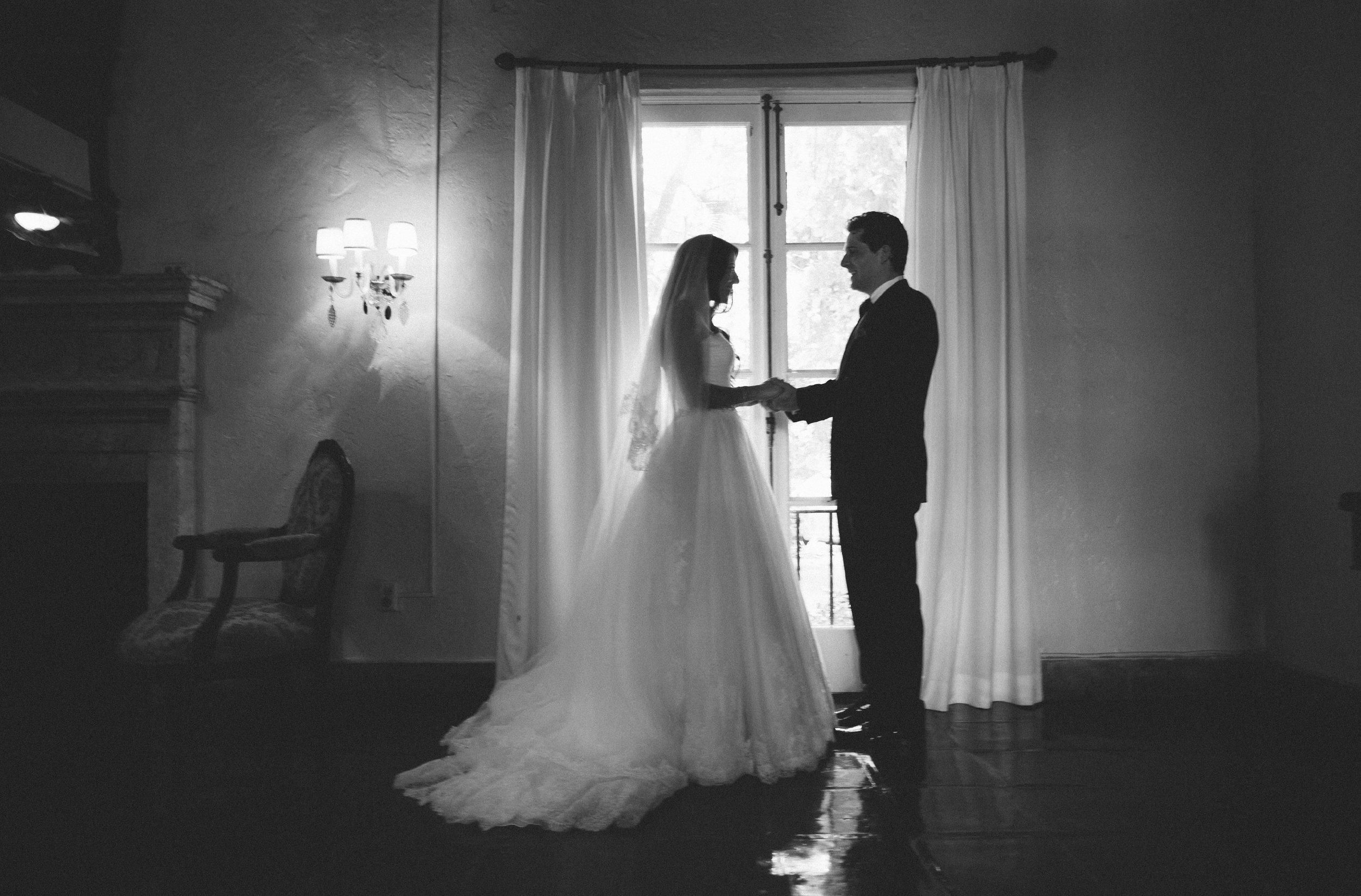 Meli + Mike Coconut Grove Wedding at Villa Woodbine31.jpg
