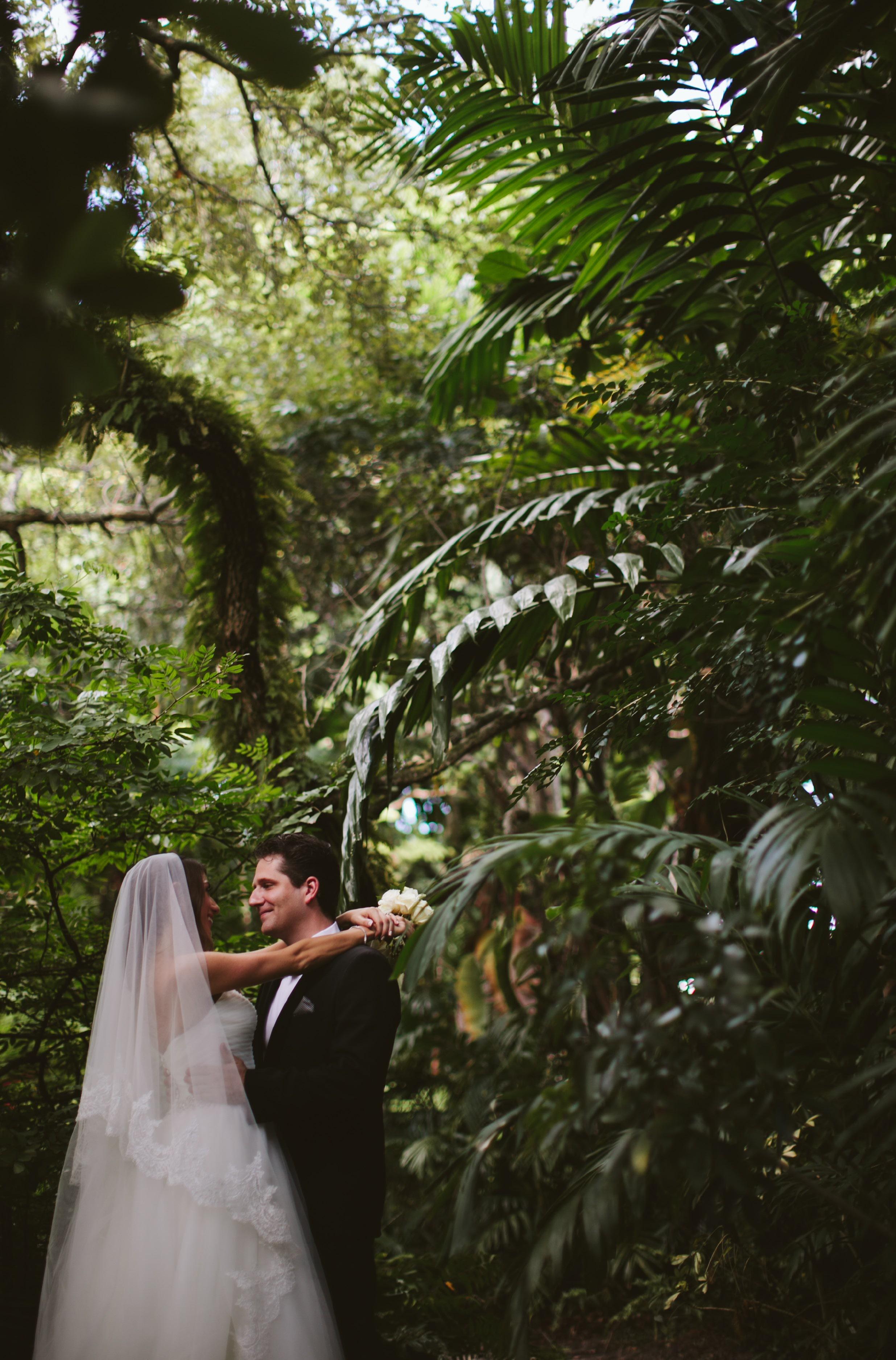 Meli + Mike Coconut Grove Wedding at Villa Woodbine34.jpg