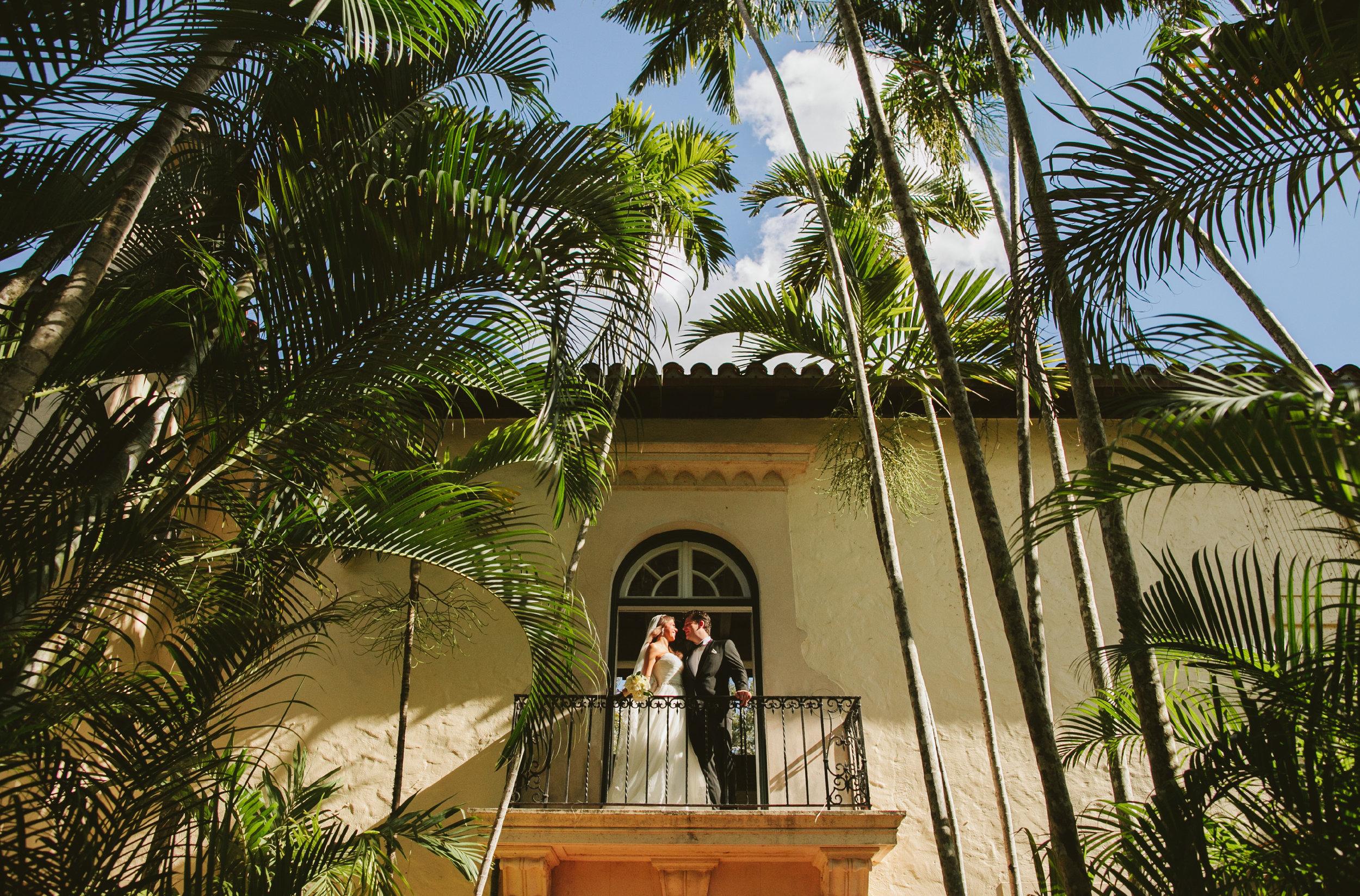 Meli + Mike Coconut Grove Wedding at Villa Woodbine33.jpg