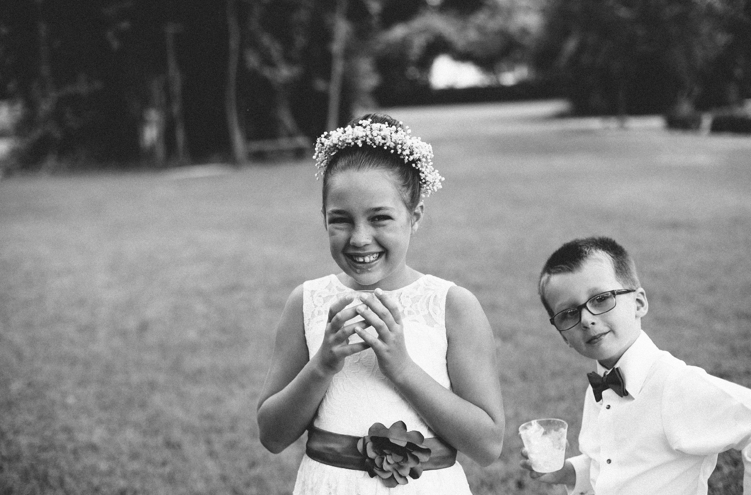 Yvette + Aaron Spanish Monastery Wedding34.jpg
