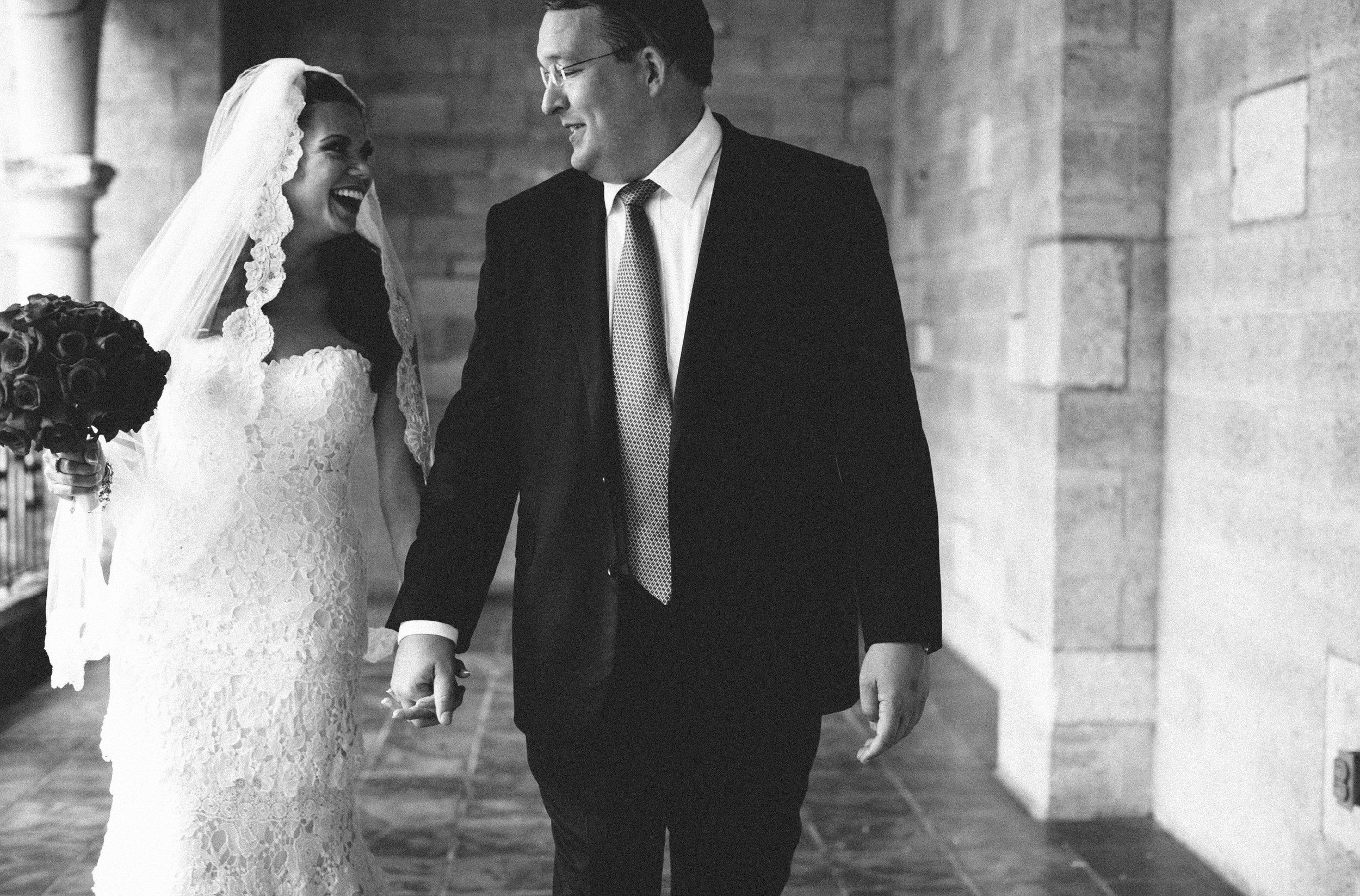 Yvette + Aaron Spanish Monastery Wedding33.jpg
