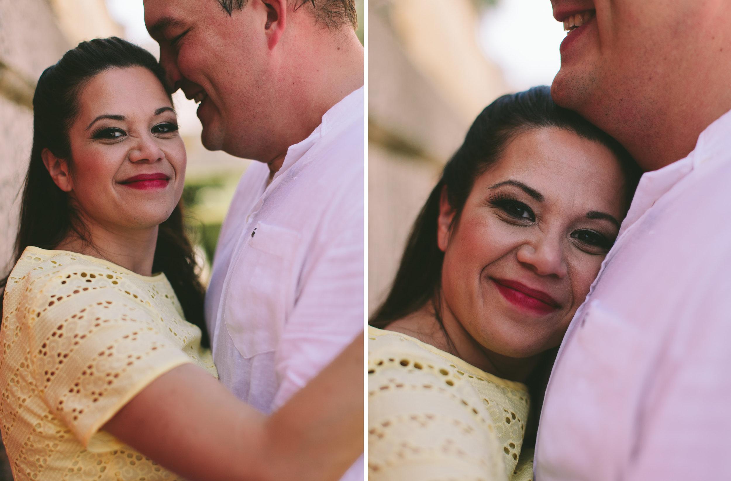 Yvette + Aaron Vizcaya Engagement Shoot2.jpg