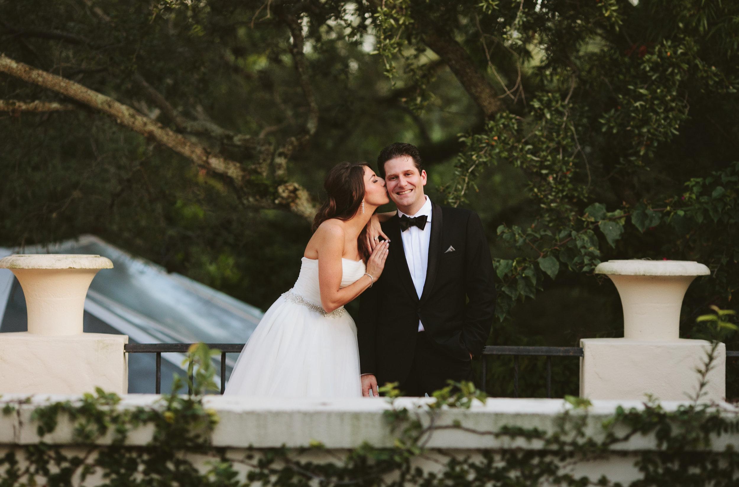 Meli + Mike Coconut Grove Wedding at Villa Woodbine36.jpg