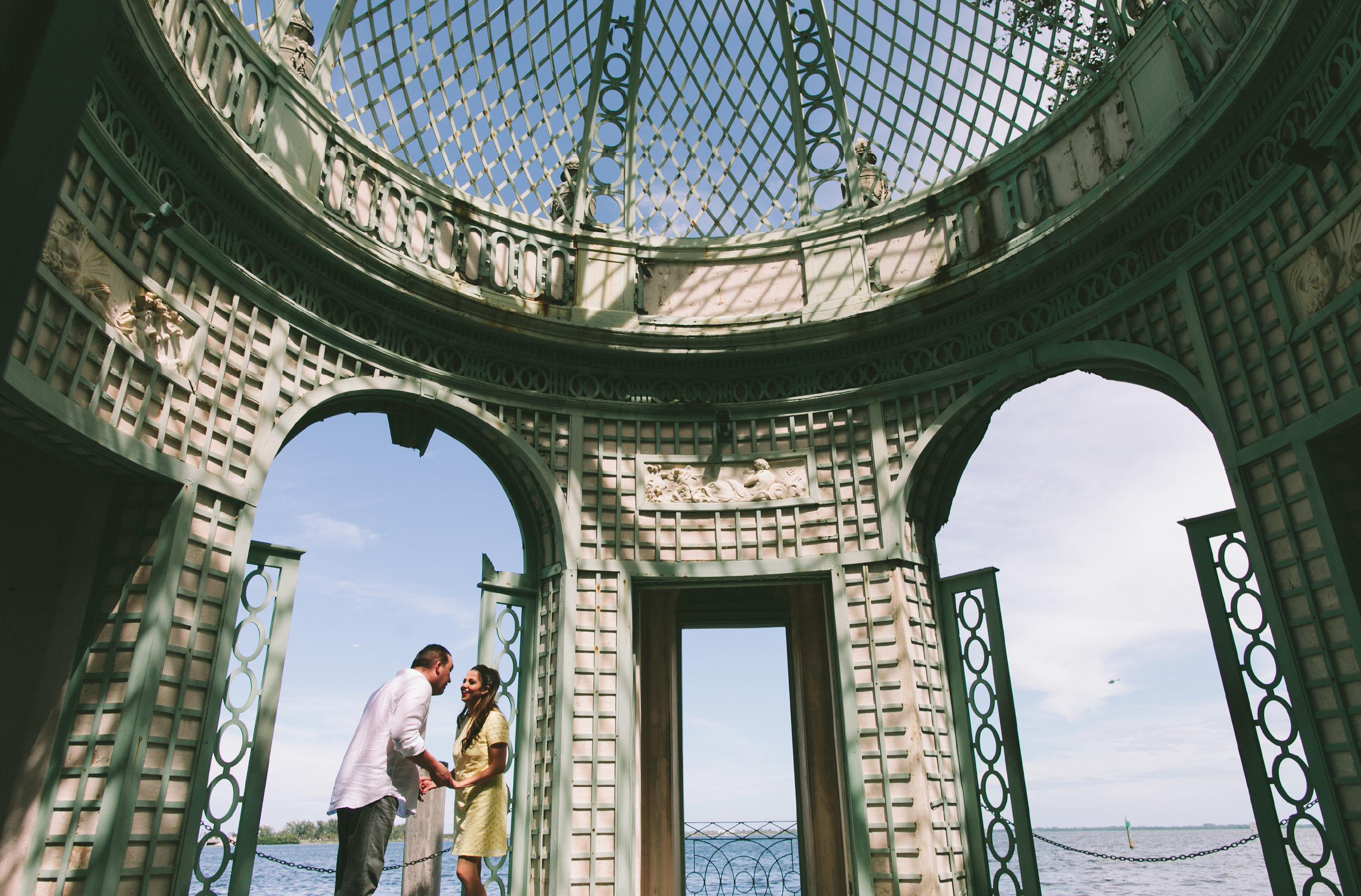 Yvette + Aaron Vizcaya Engagement Shoot3.jpg